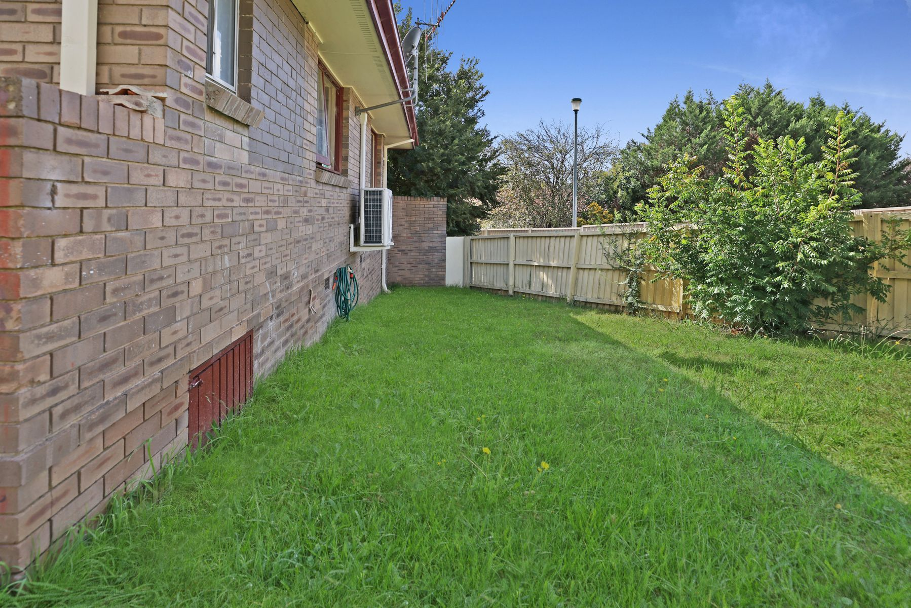 192 Browning Street, Mitchell, NSW 2795