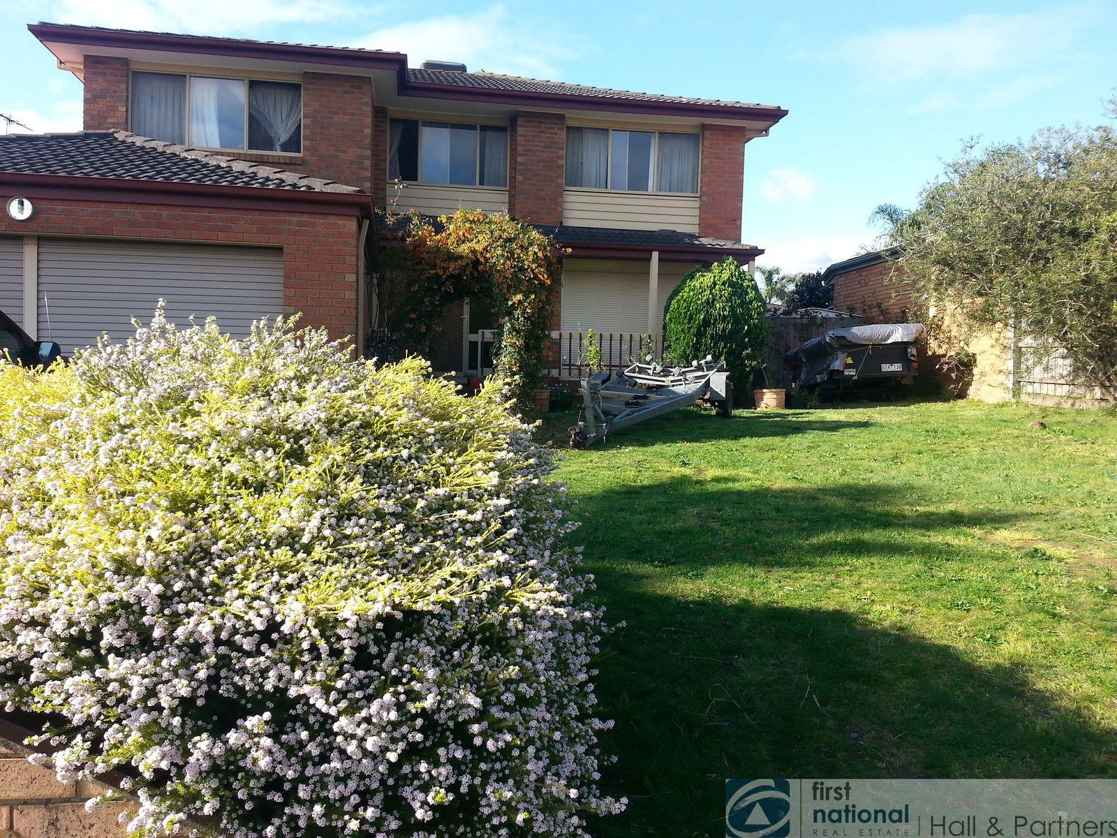 3 Huxley Avenue, Endeavour Hills, VIC 3802
