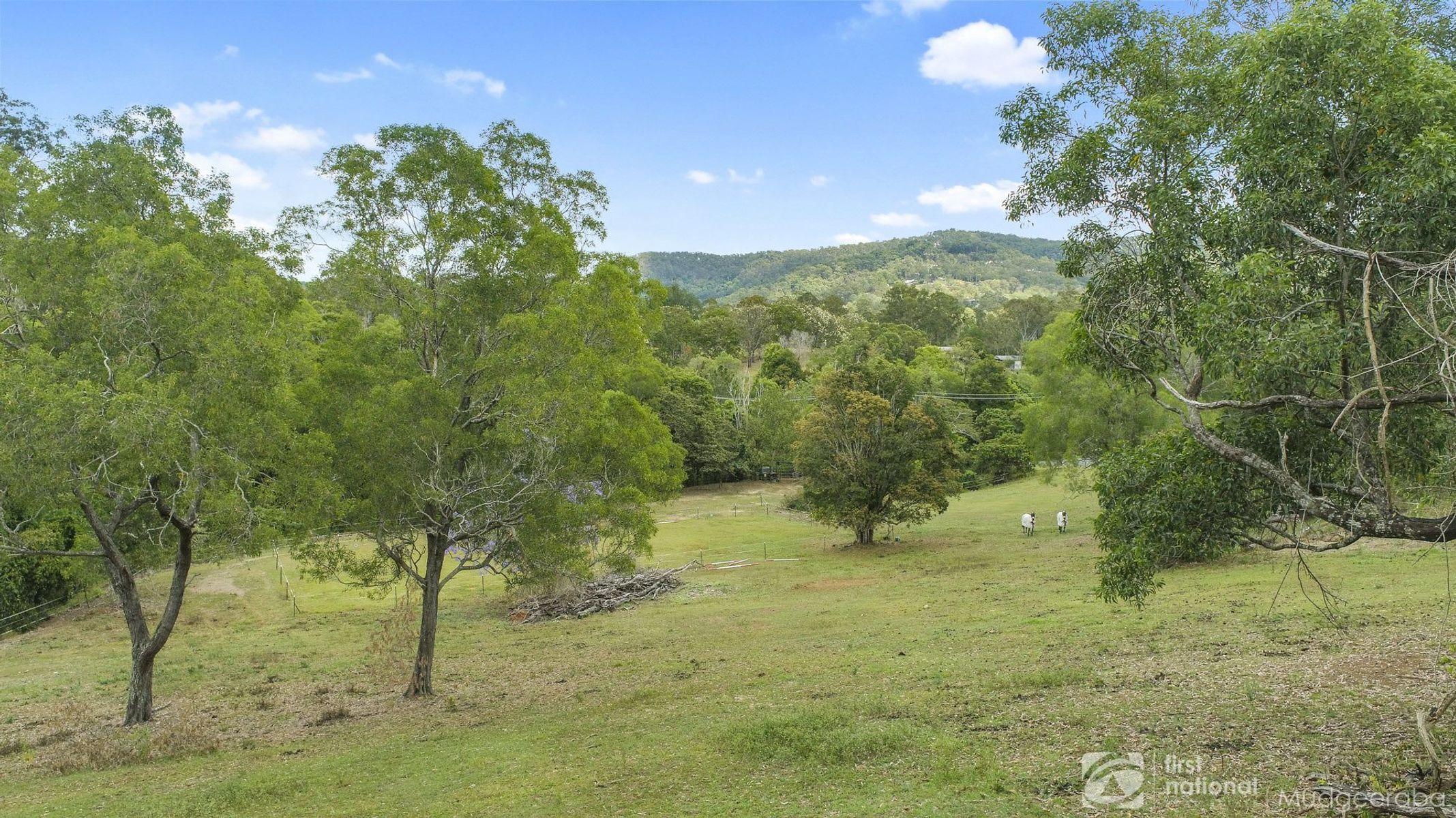 19 Monaro Road, Mudgeeraba, QLD 4213