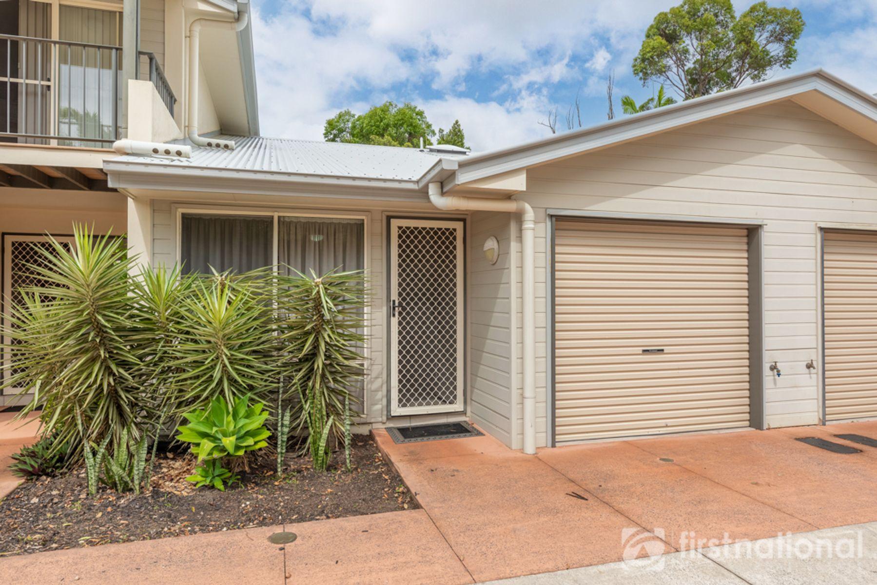 11/31 Swan Street, Beerwah, QLD 4519