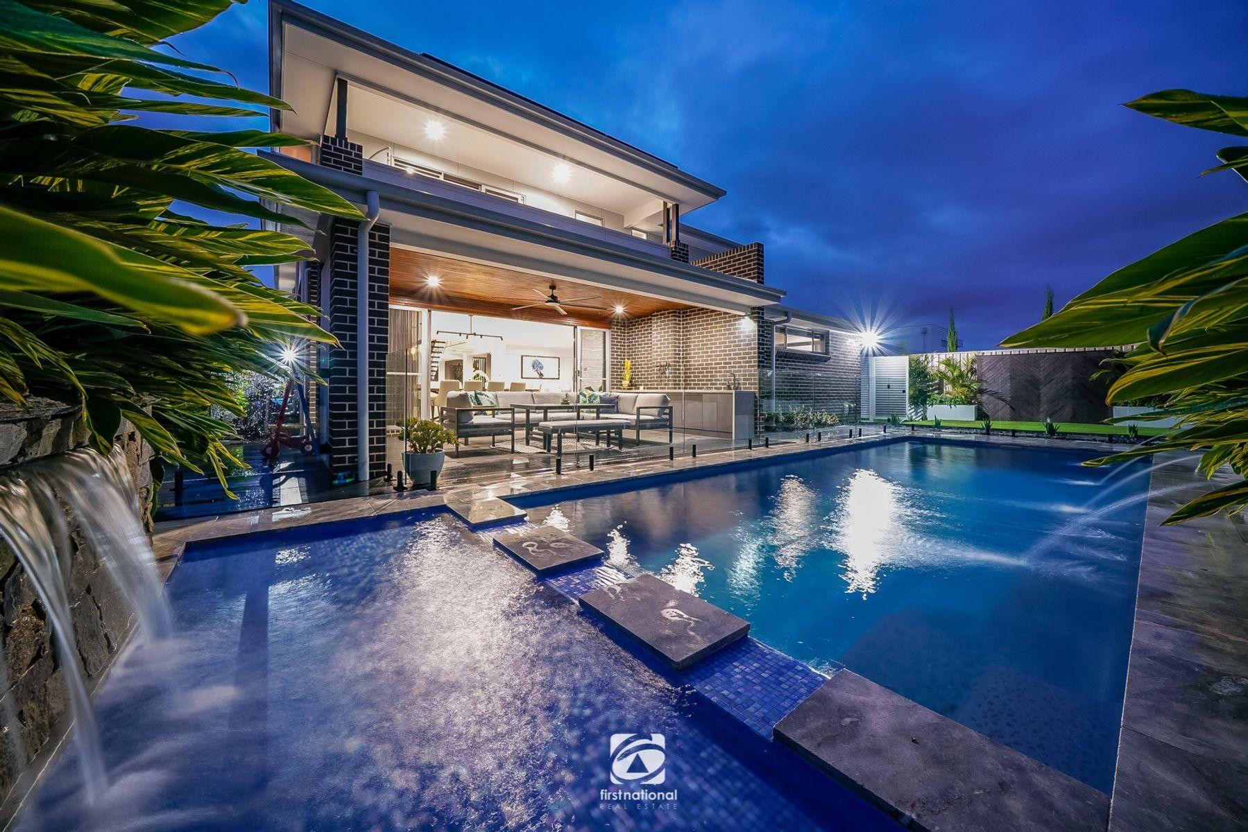 11 Binda Way (Grove Estate), Harrington Park, NSW 2567