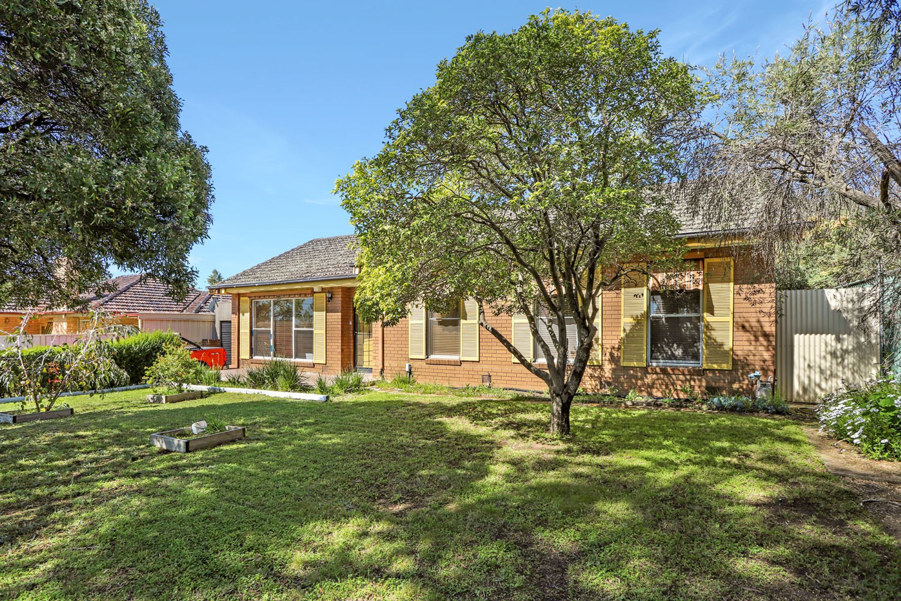 30 Bannister Street, North Bendigo, VIC 3550