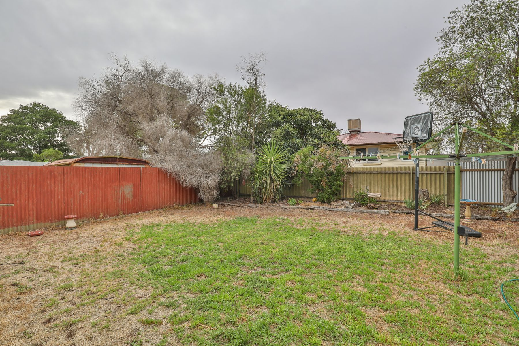 7 Loddon Avenue, Red Cliffs, VIC 3496