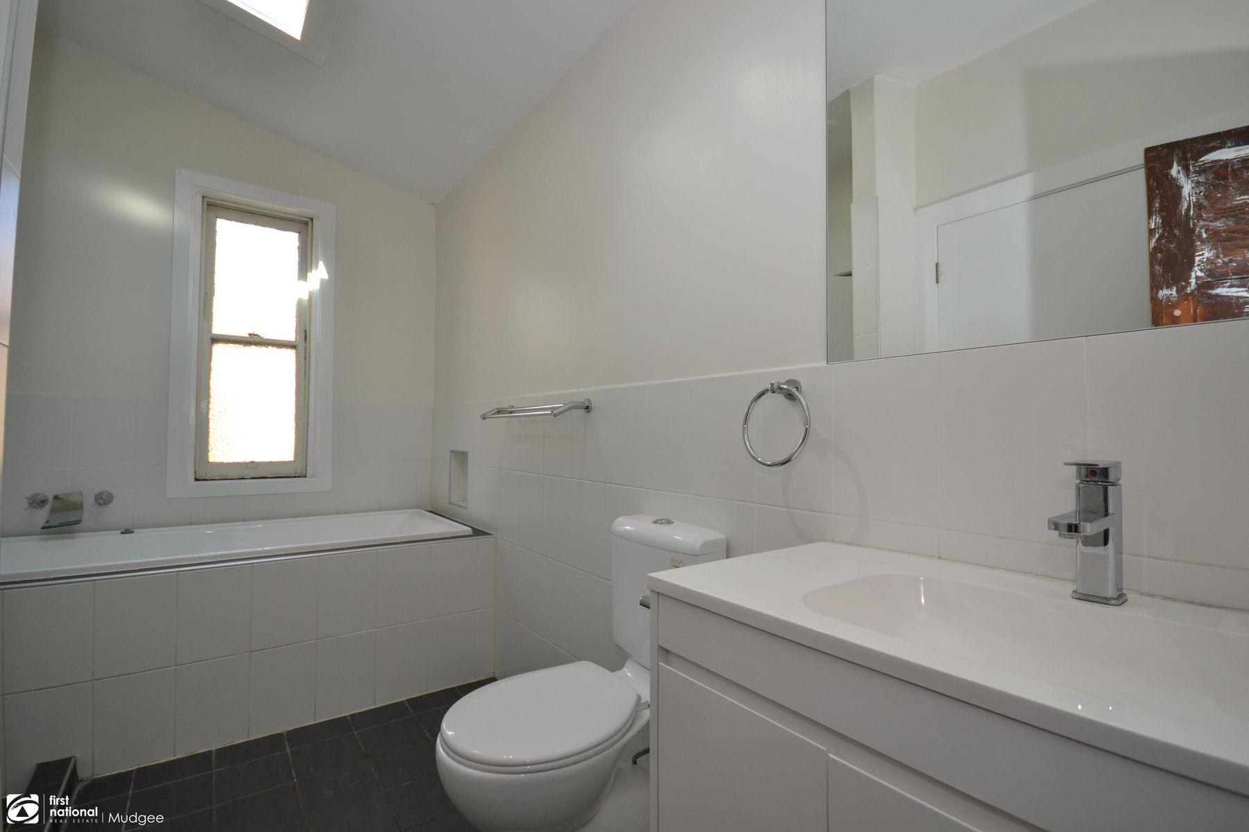 34 Douro Street, Mudgee, NSW 2850