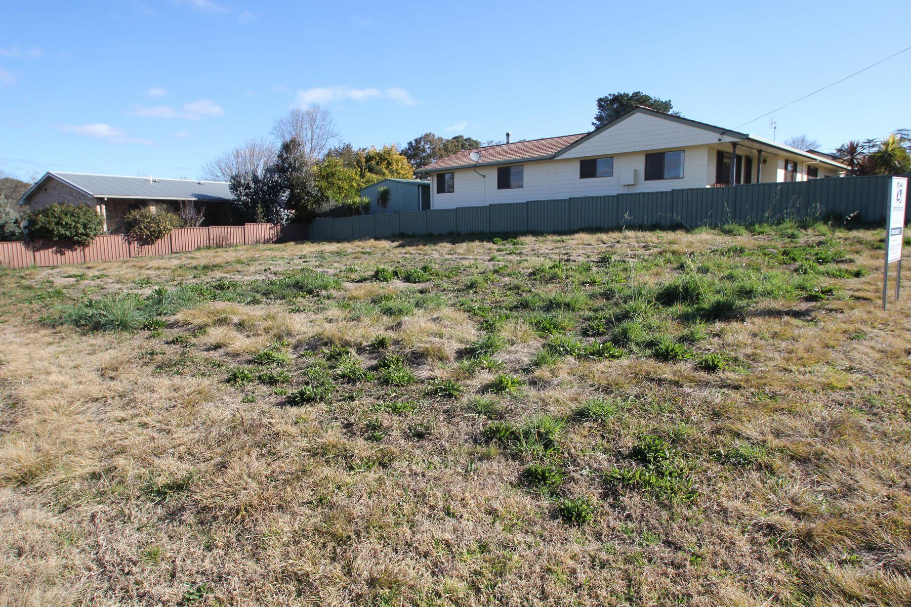 109 Cowper Street, Tenterfield, NSW 2372