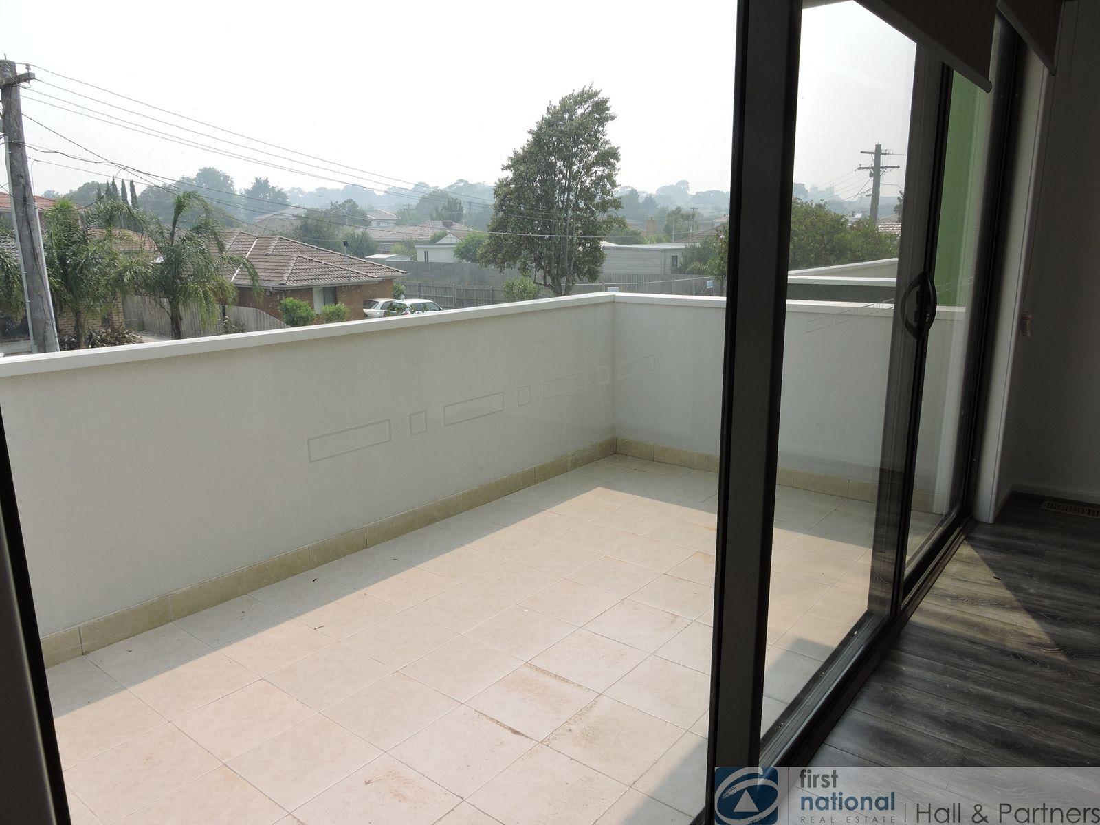 8 Marion Street, Dandenong, VIC 3175