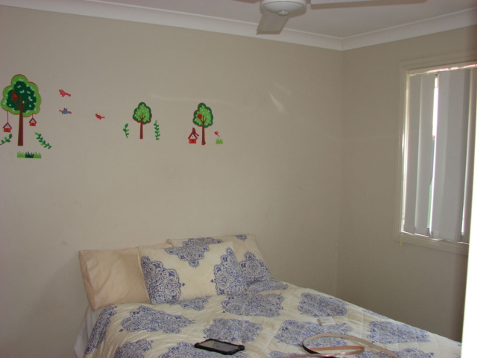 9 Dixon Circuit, Muswellbrook, NSW 2333
