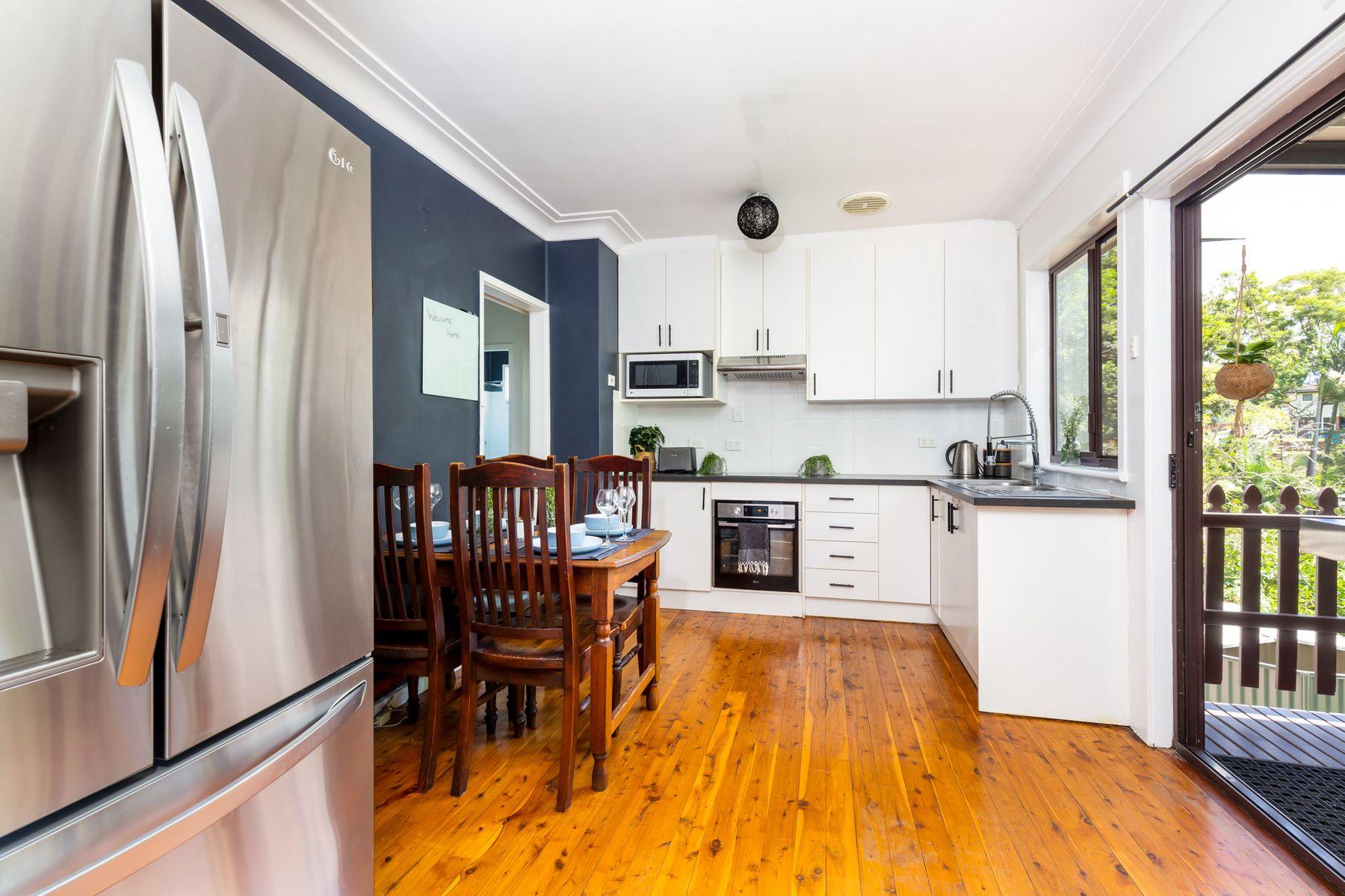 30 Thompson Street, Charlestown, NSW 2290