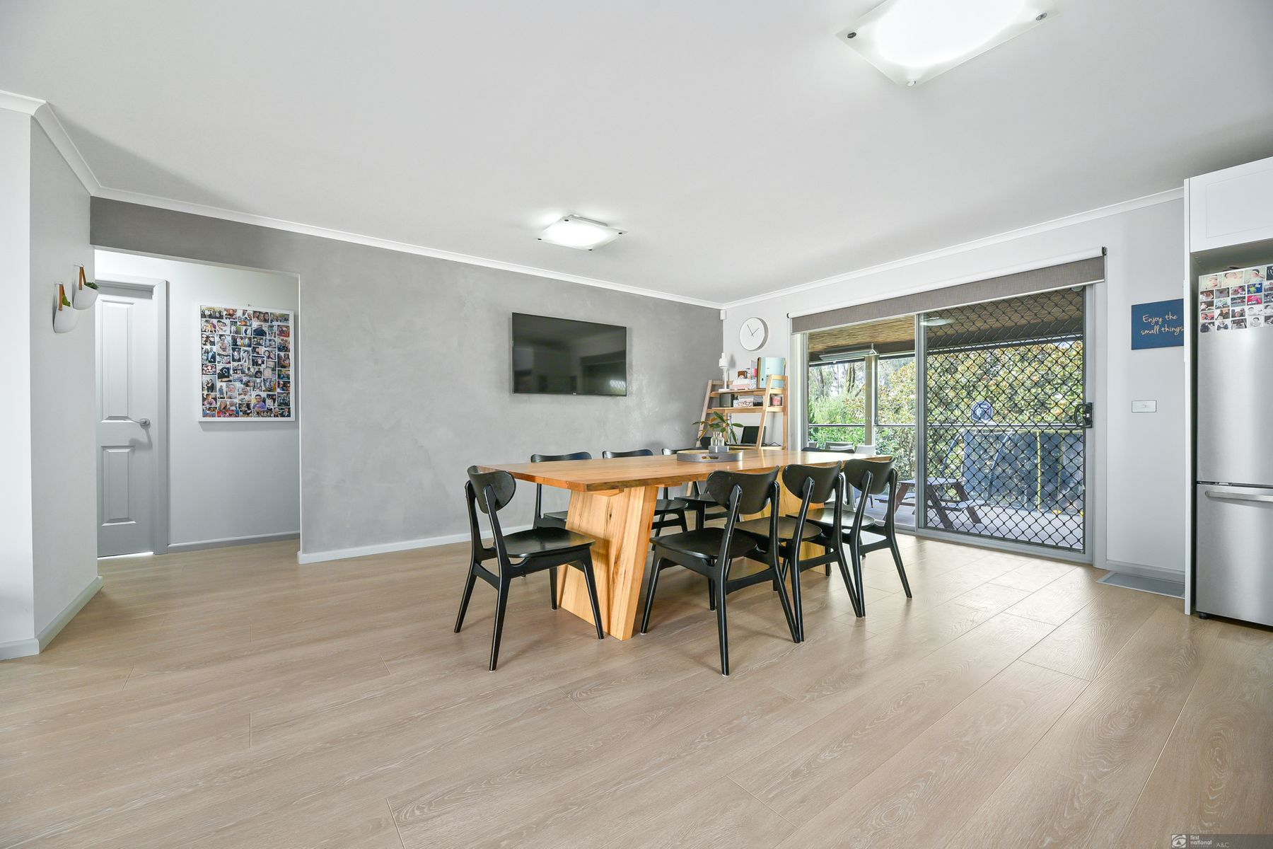 140 David Collins Drive, Endeavour Hills, VIC 3802