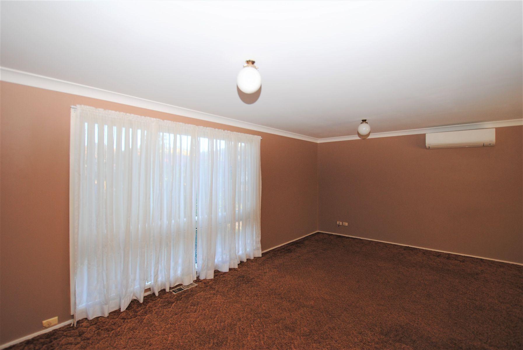 4 Scenic Close, Mudgee, NSW 2850