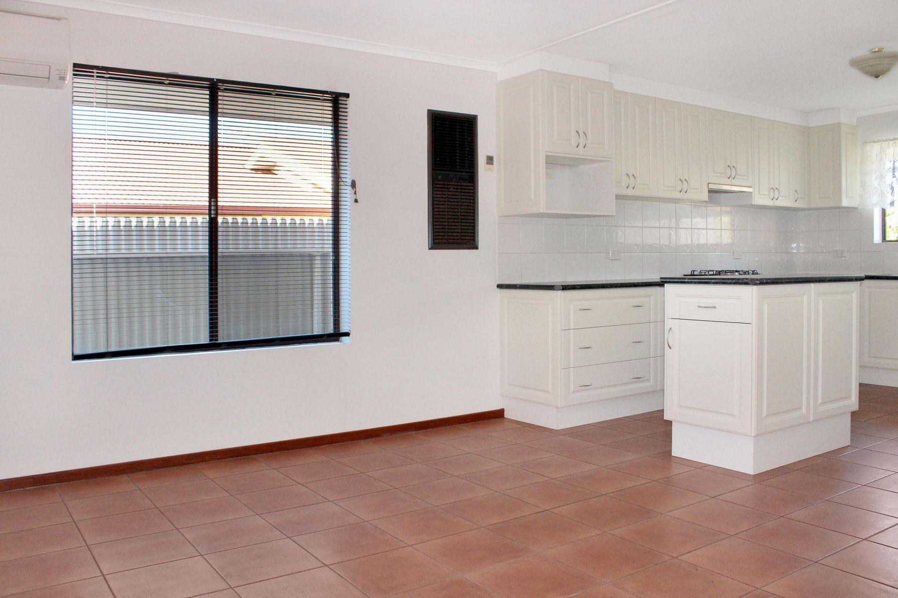 6 Alice Terrace, Murray Bridge, SA 5253