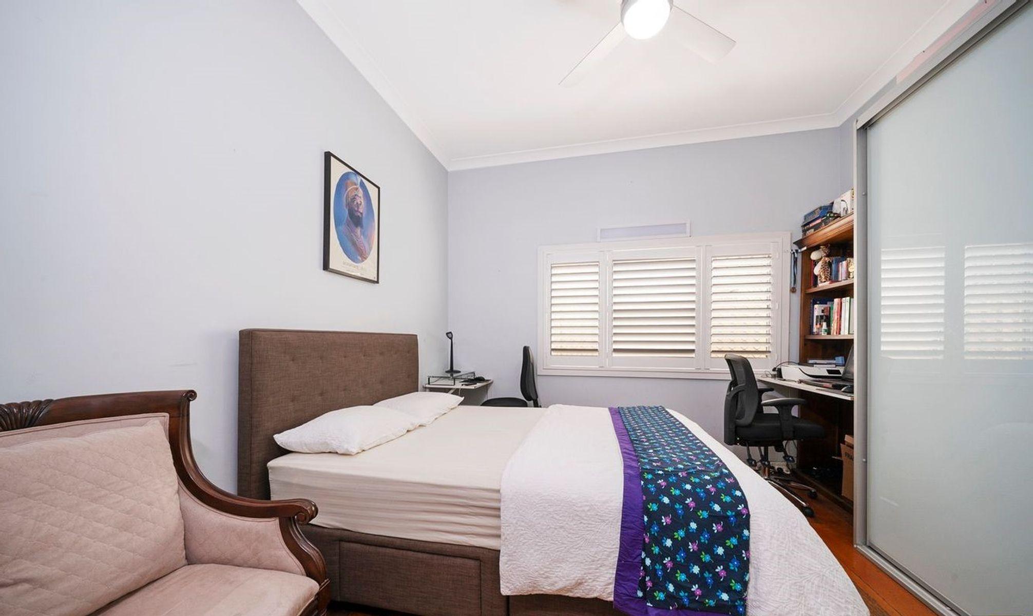 10 Short Street, Rosehill, NSW 2142