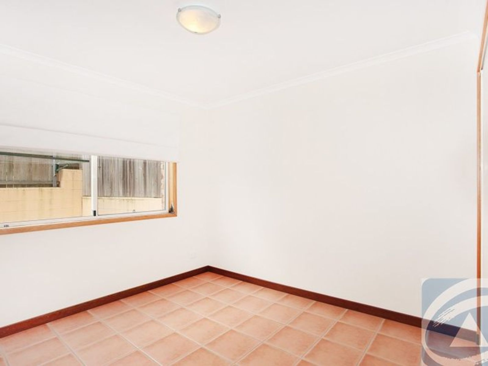4/32 Campbell Street, Woombye, QLD 4559