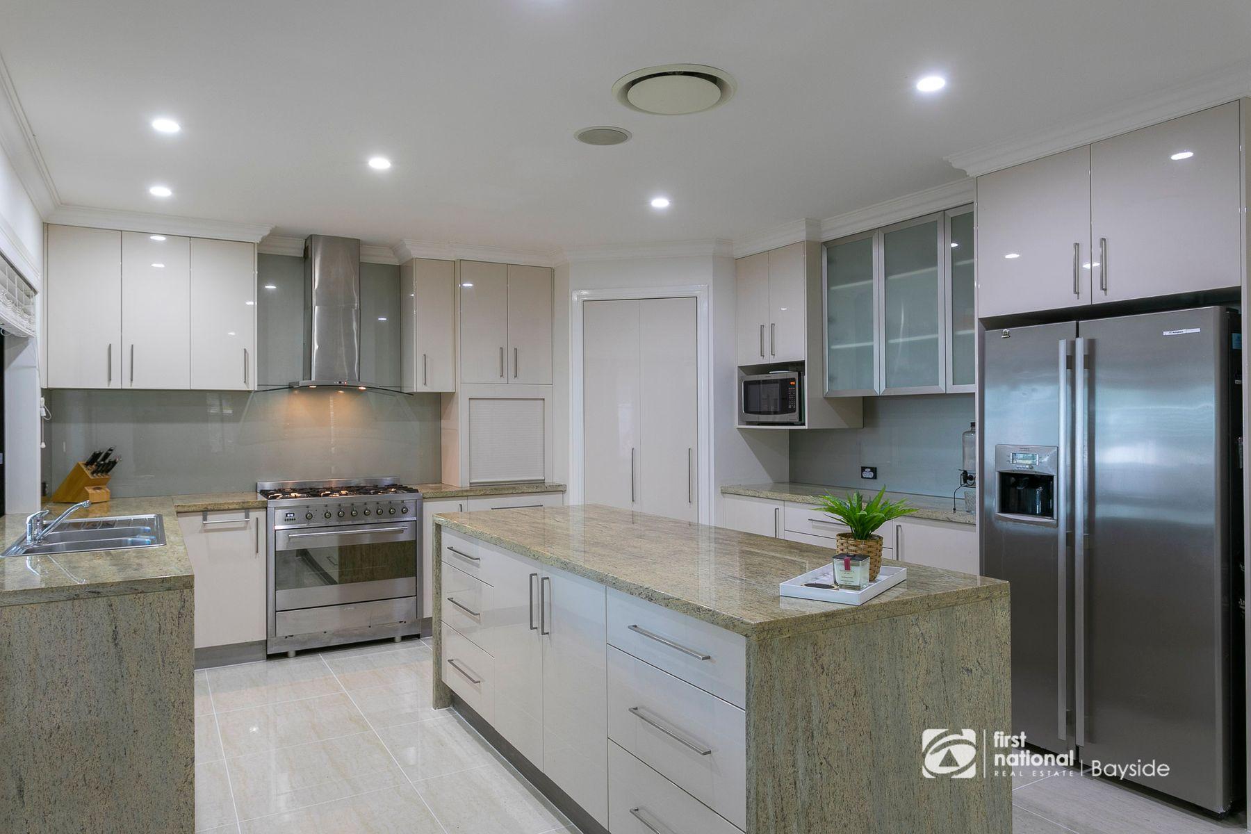 10 Riseborough Terrace, Cleveland, QLD 4163