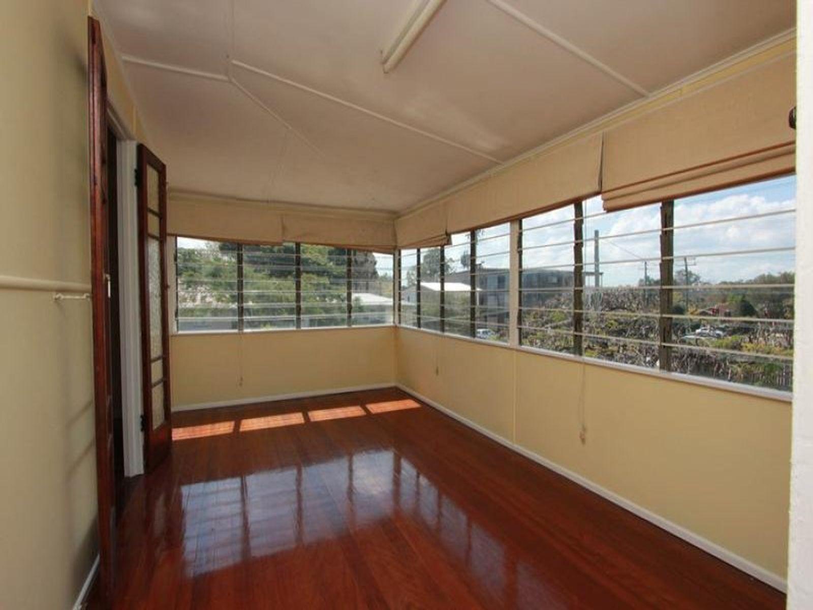 7 Lynne Grove Avenue, Corinda, QLD 4075