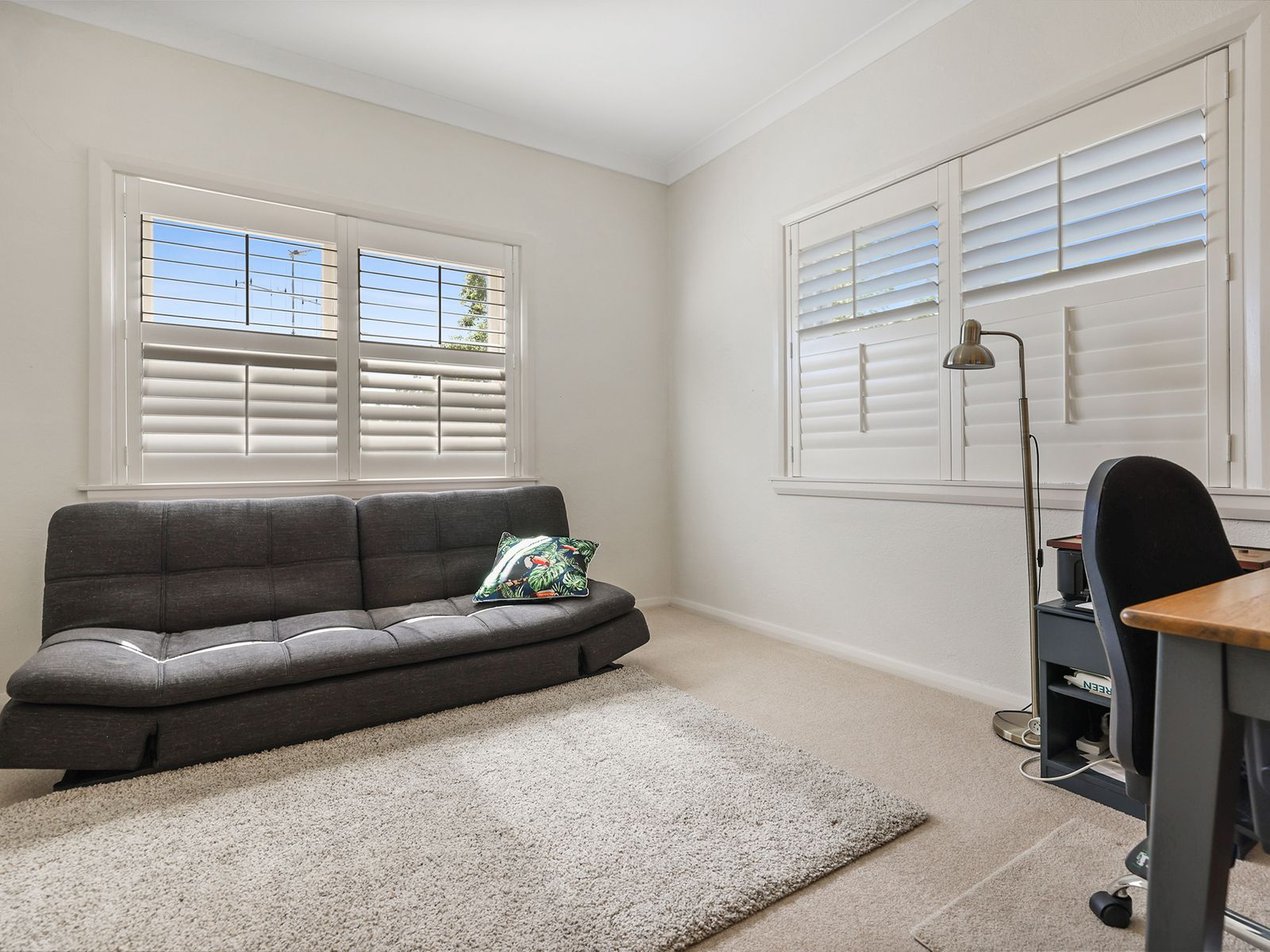 83 Mitre Street, West Bathurst, NSW 2795