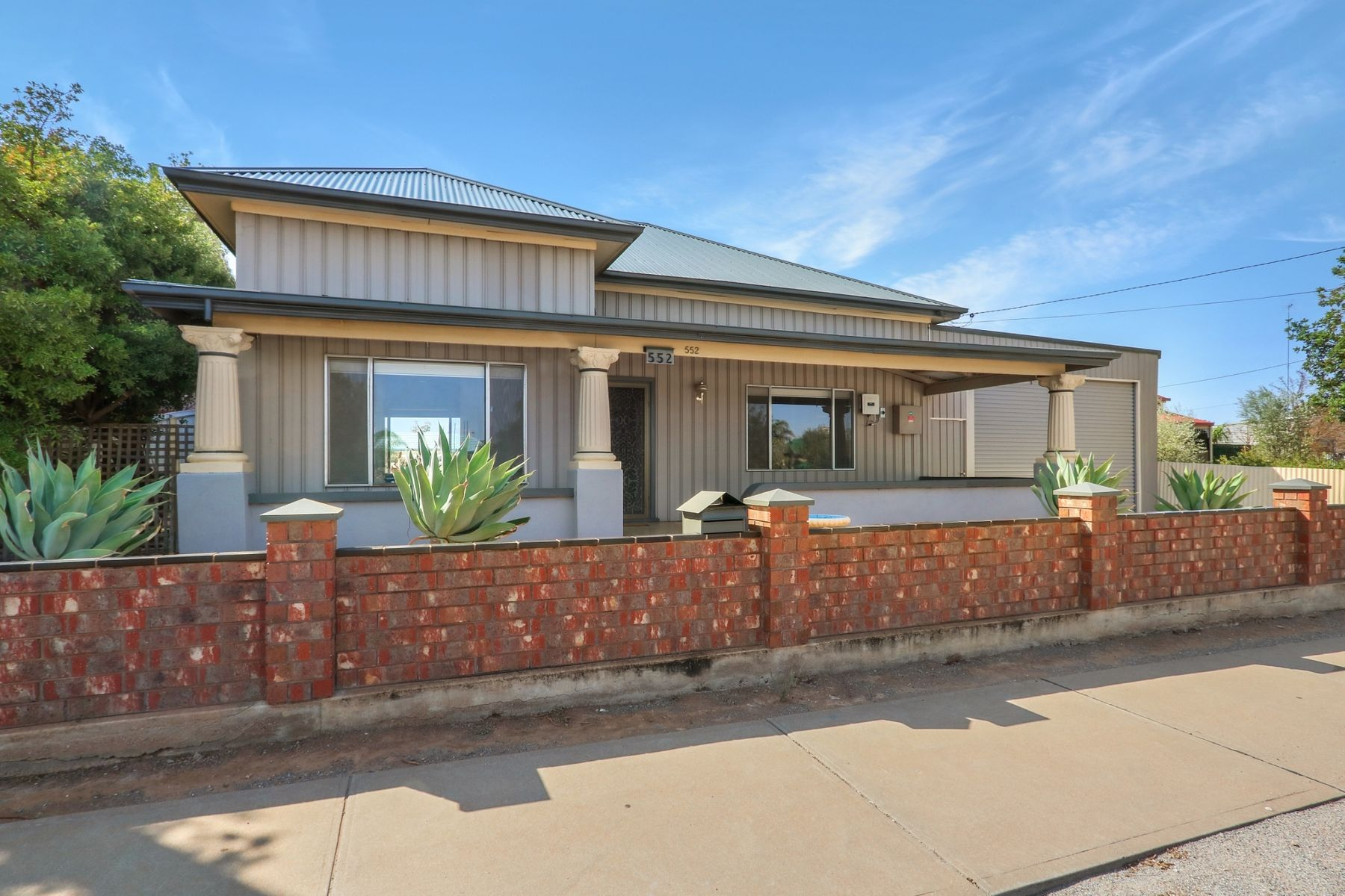 552 Williams Street, Broken Hill, NSW 2880