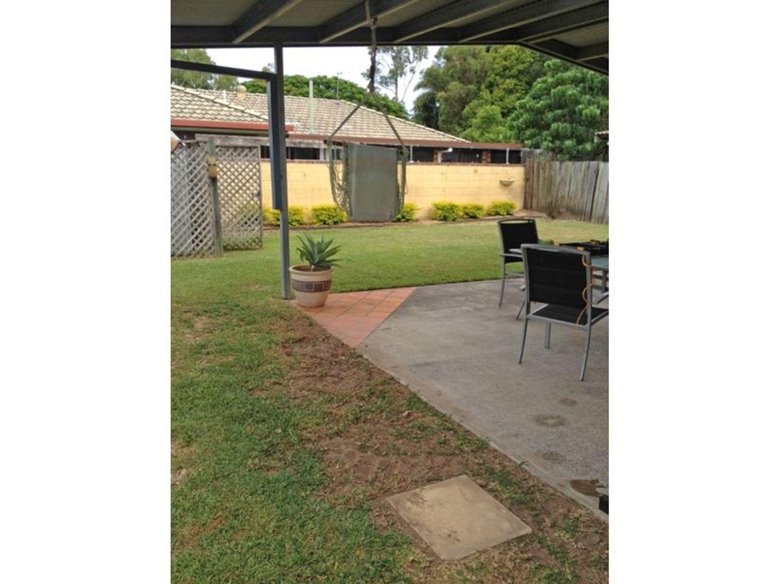 23 Mungera Street, Biggera Waters, QLD 4216