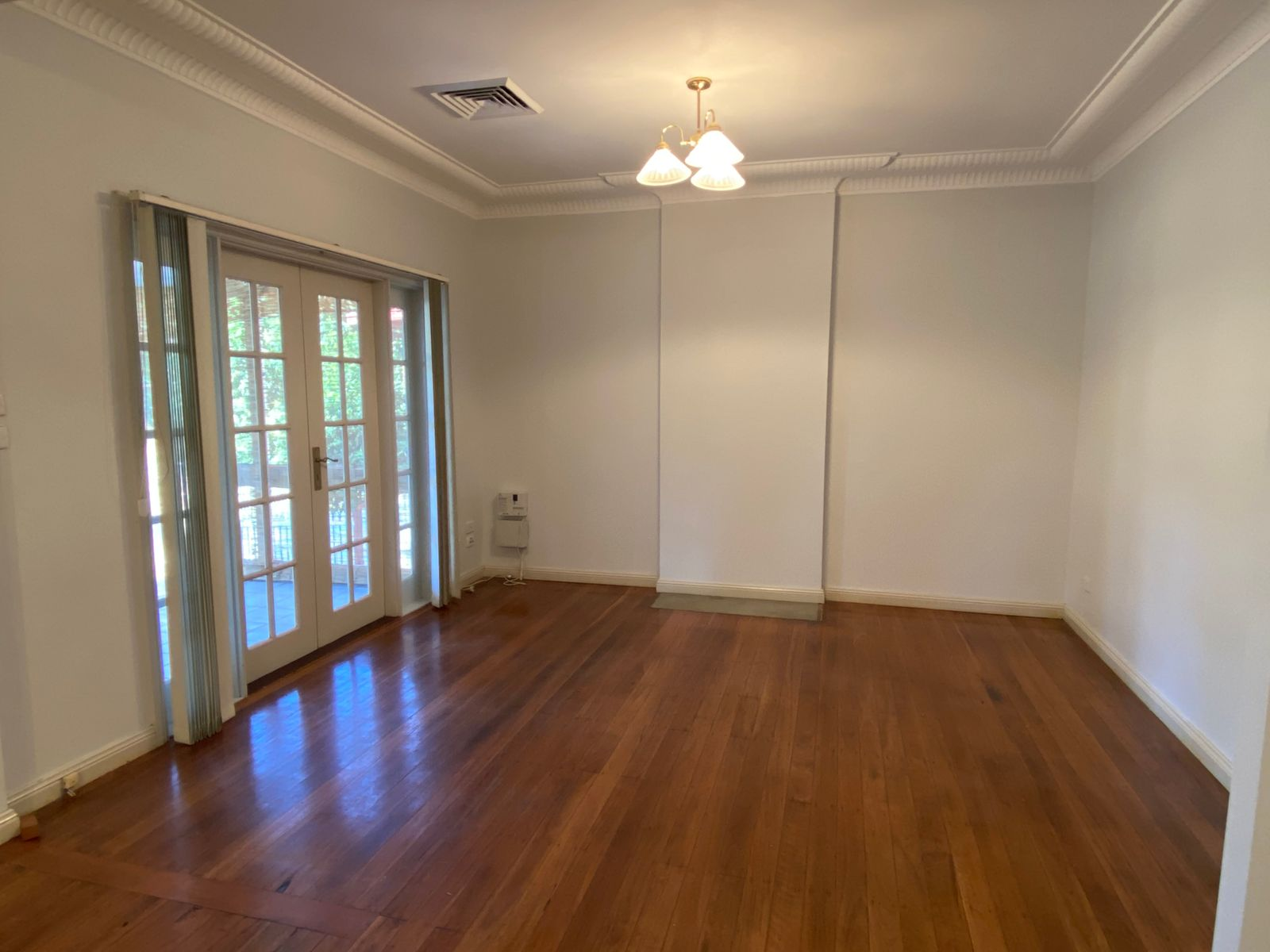 158 Francis St, Richmond, NSW 2753