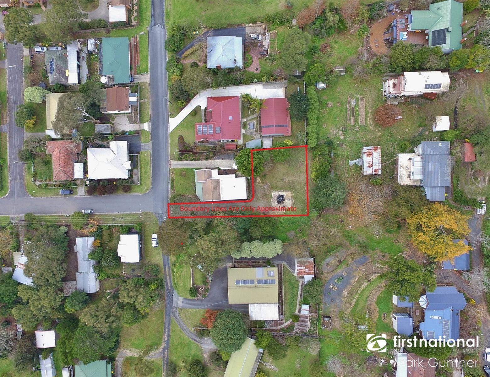 6a Edward Street, Healesville, VIC 3777