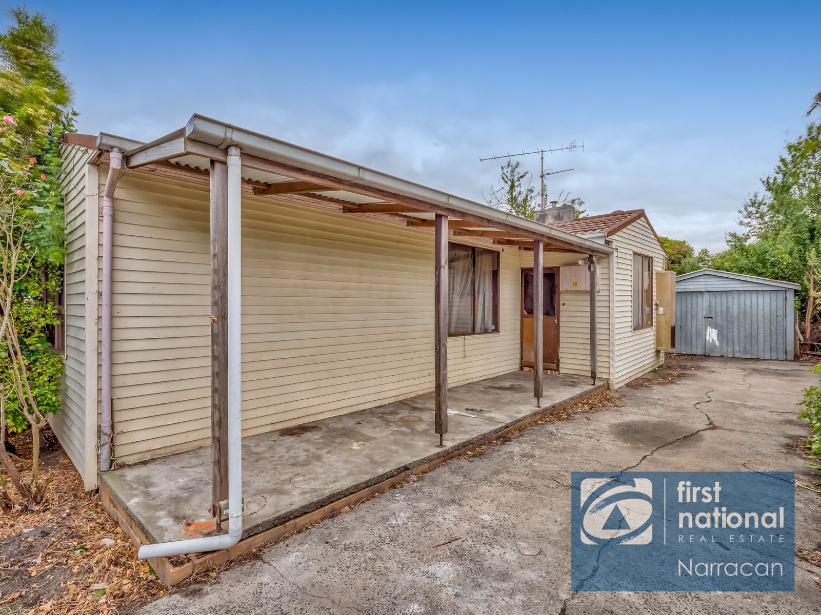 10 Stearman Street, Newborough, VIC 3825