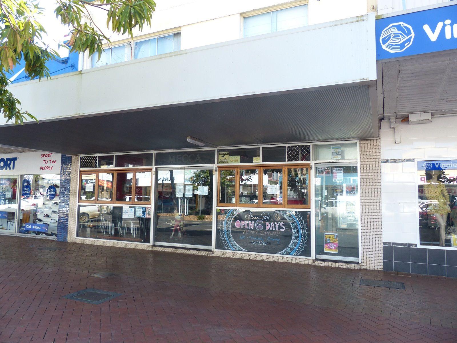 80 Magellan Street, Lismore, NSW 2480