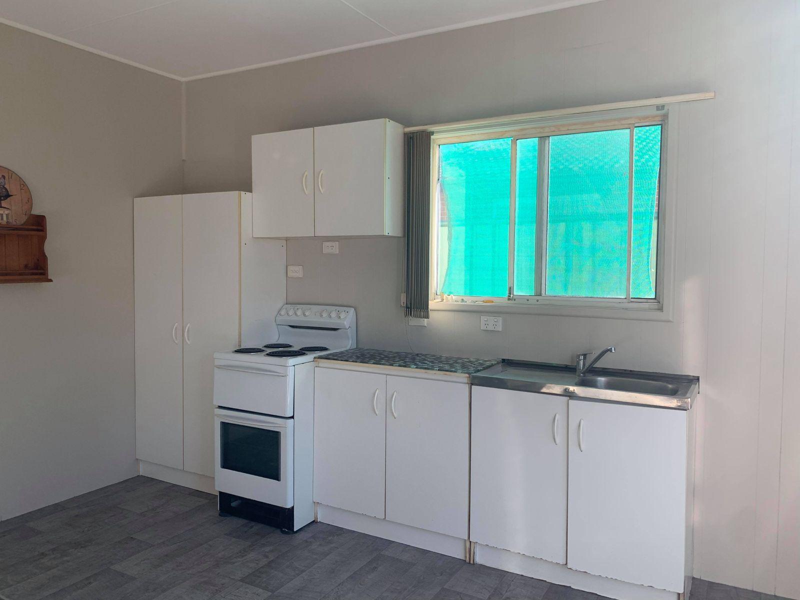 7 Memorial Avenue, Blackwall, NSW 2256