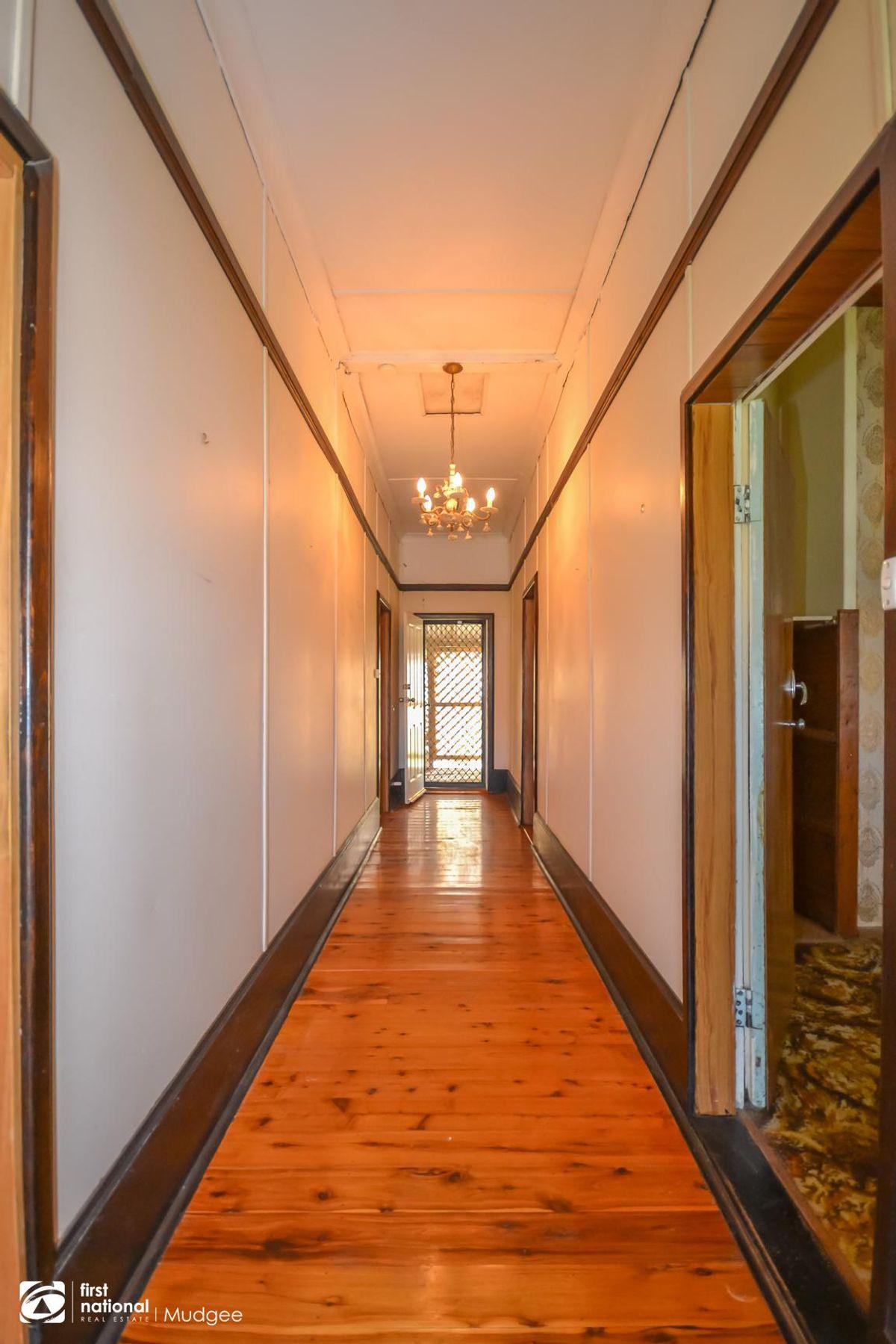 150 Gladstone Street, Mudgee, NSW 2850