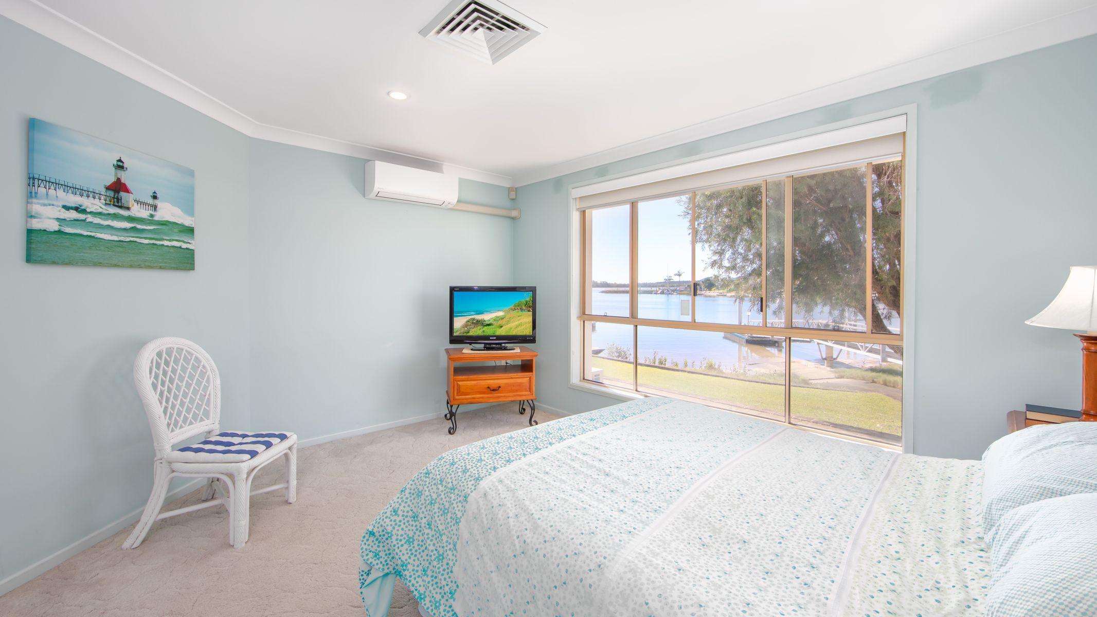 16 Mariners Way, Yamba, NSW 2464