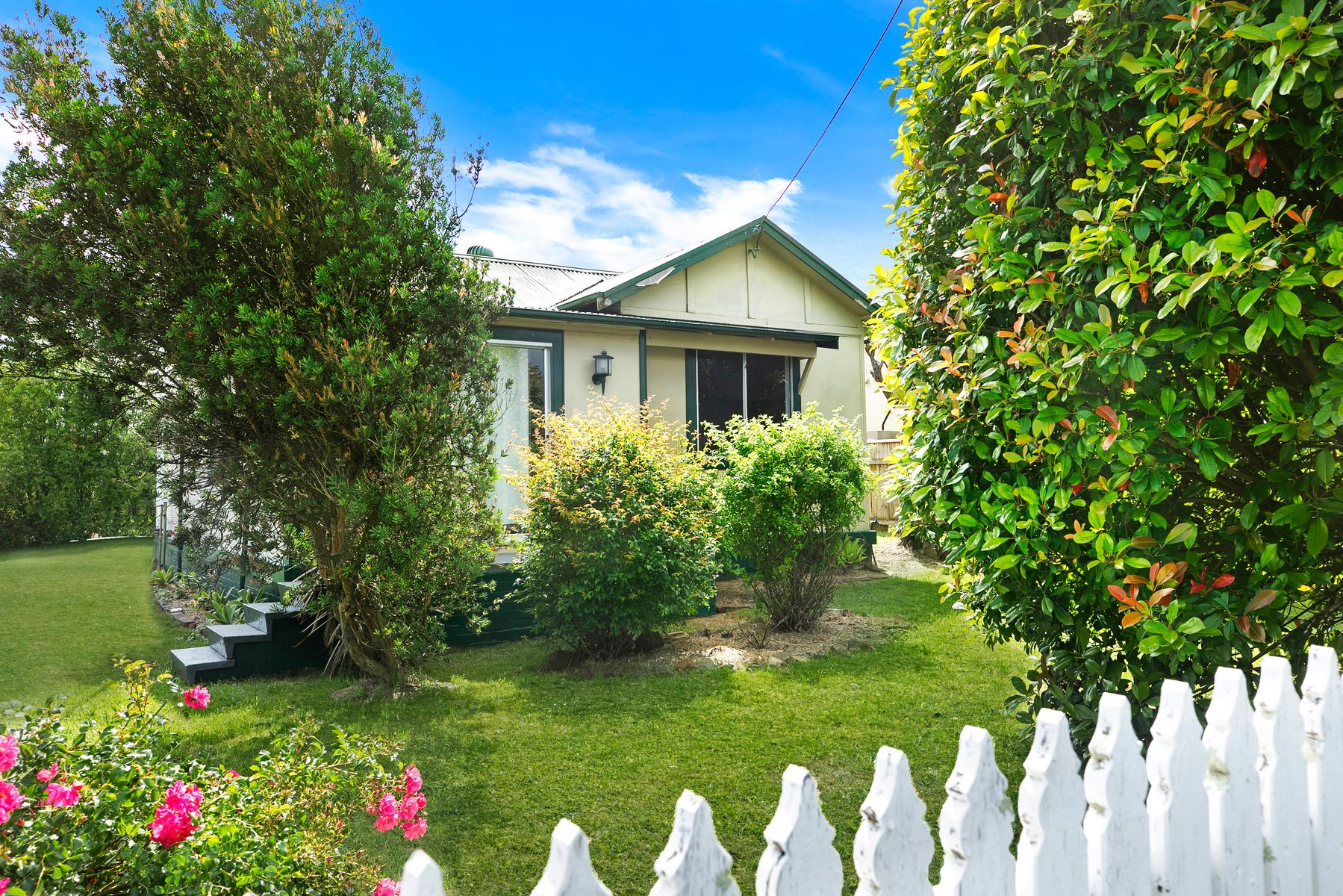 23 North Street, Moss Vale, NSW 2577