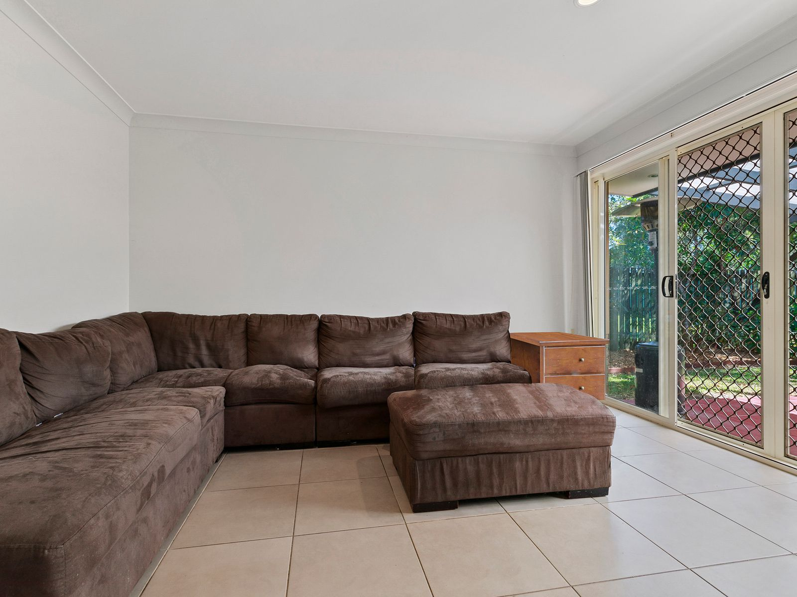 68 Statesman Circuit, Sippy Downs, QLD 4556