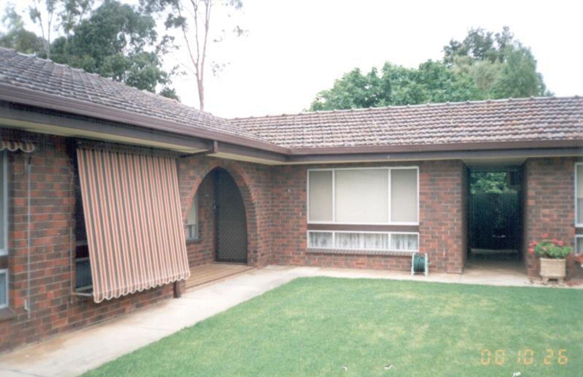 6/47 Park Street, Hyde Park, SA 5061