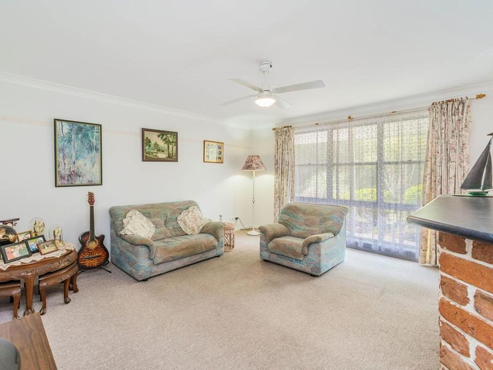 32 Wattle Drive, Yamba, NSW 2464