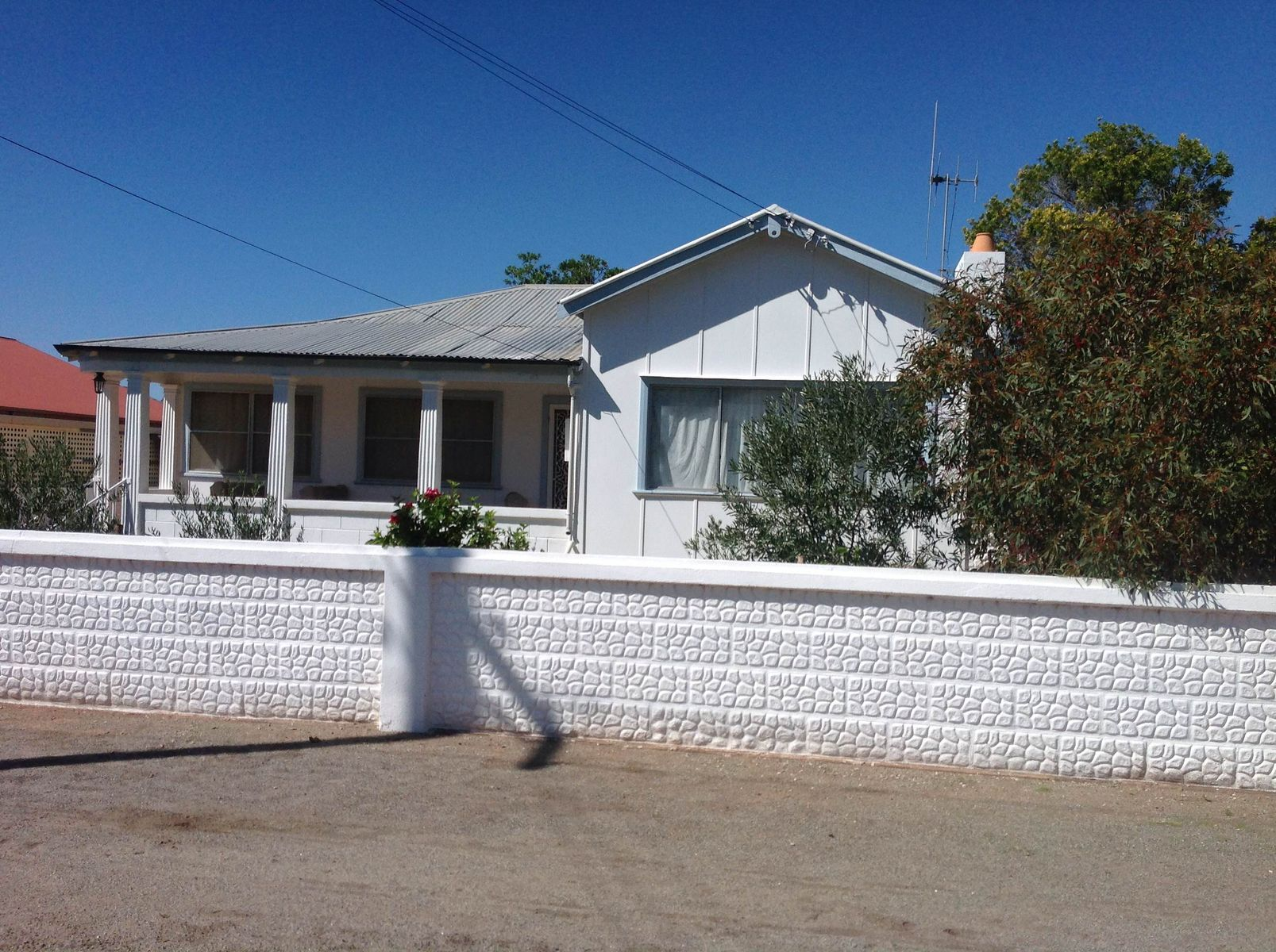 497 Wyman Street, Broken Hill, NSW 2880
