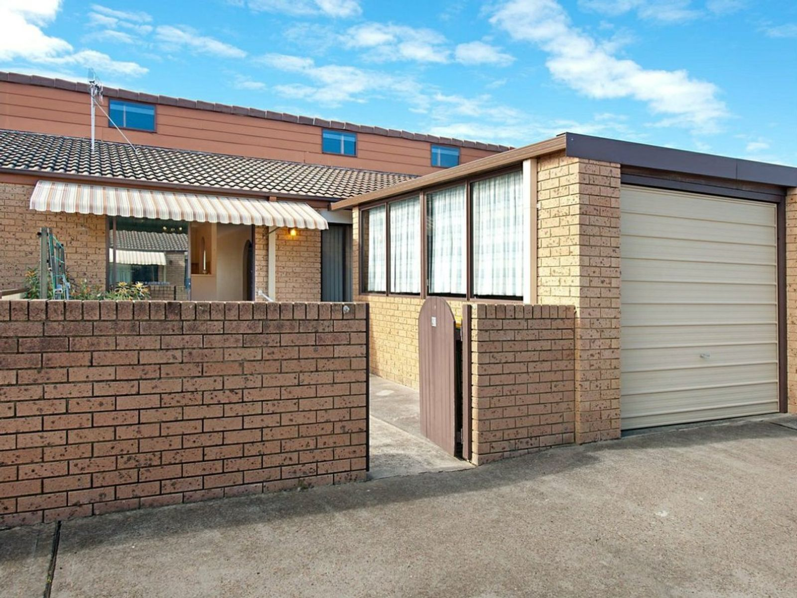 Unit 27/255 Main Road, Toukley, NSW 2263