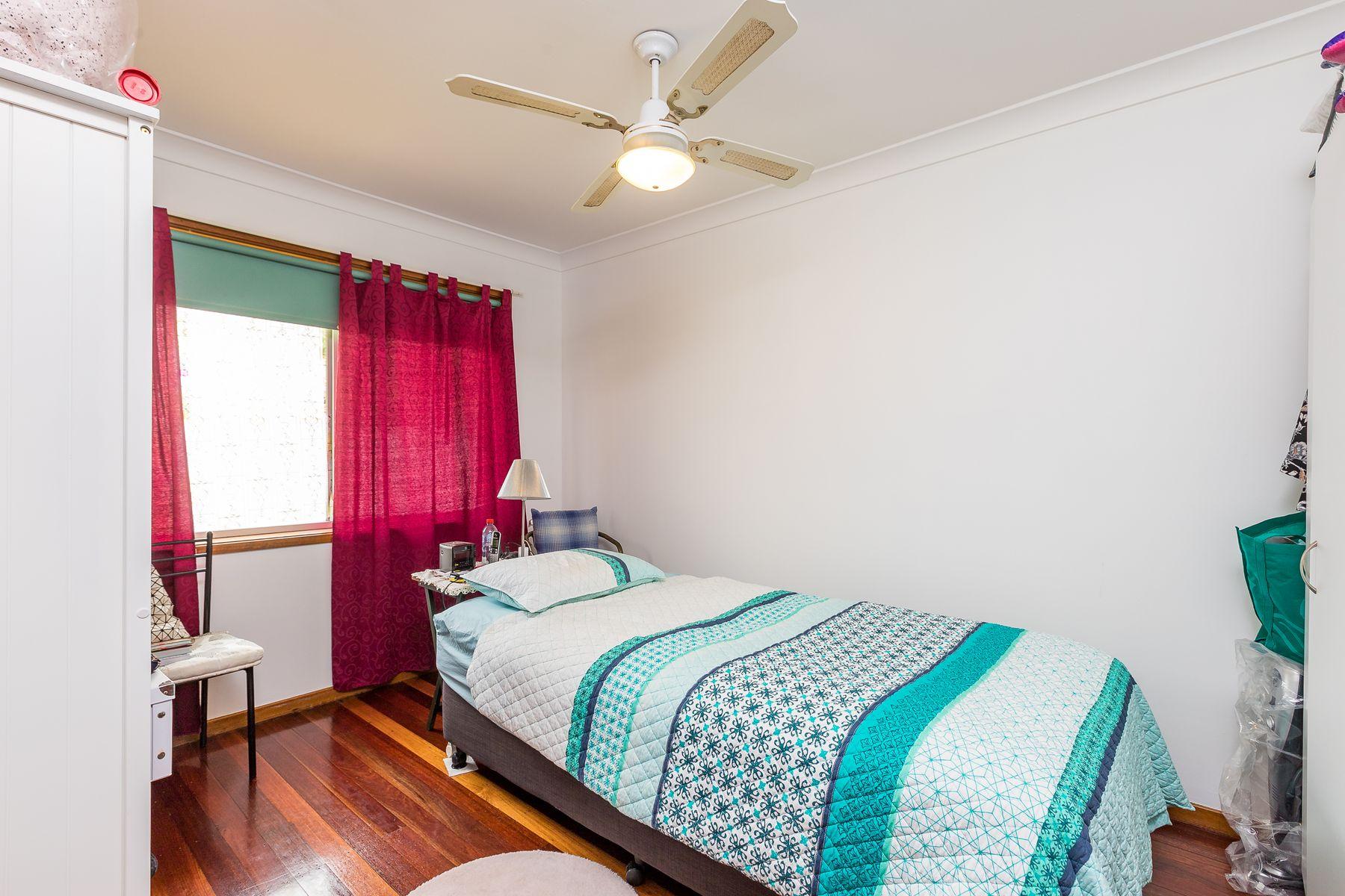 6/28. Cumberland Street, East Maitland, NSW 2323