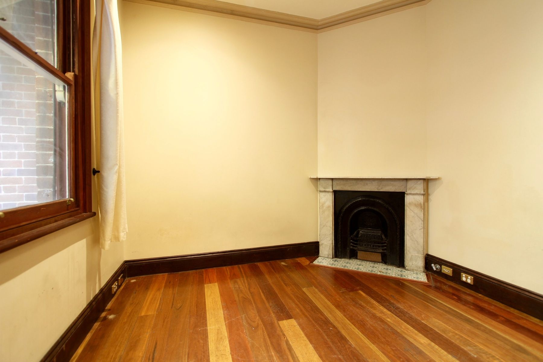144 Pyrmont Street, Pyrmont, NSW 2009