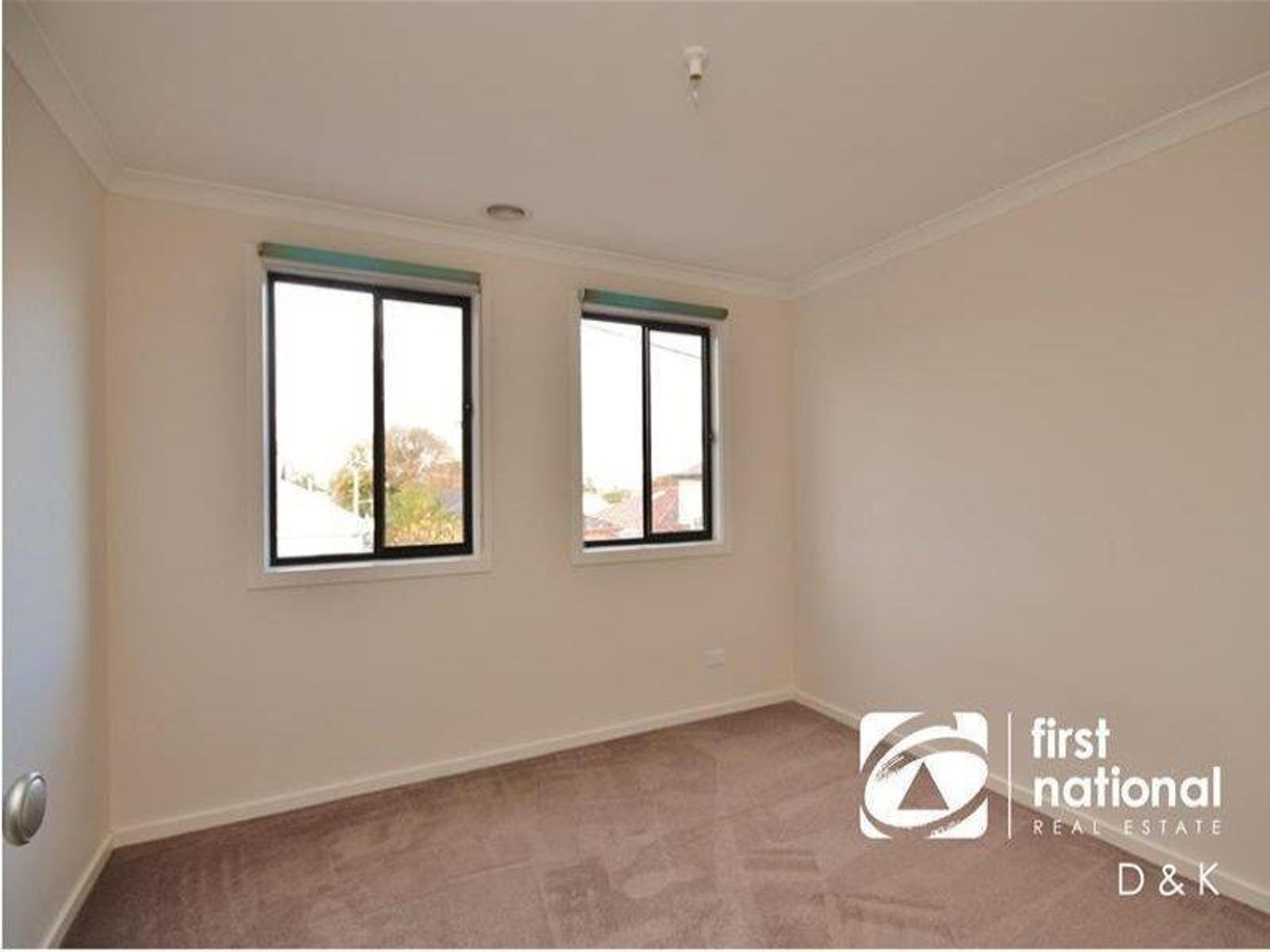 1/4 Everard Street, Footscray, VIC 3011