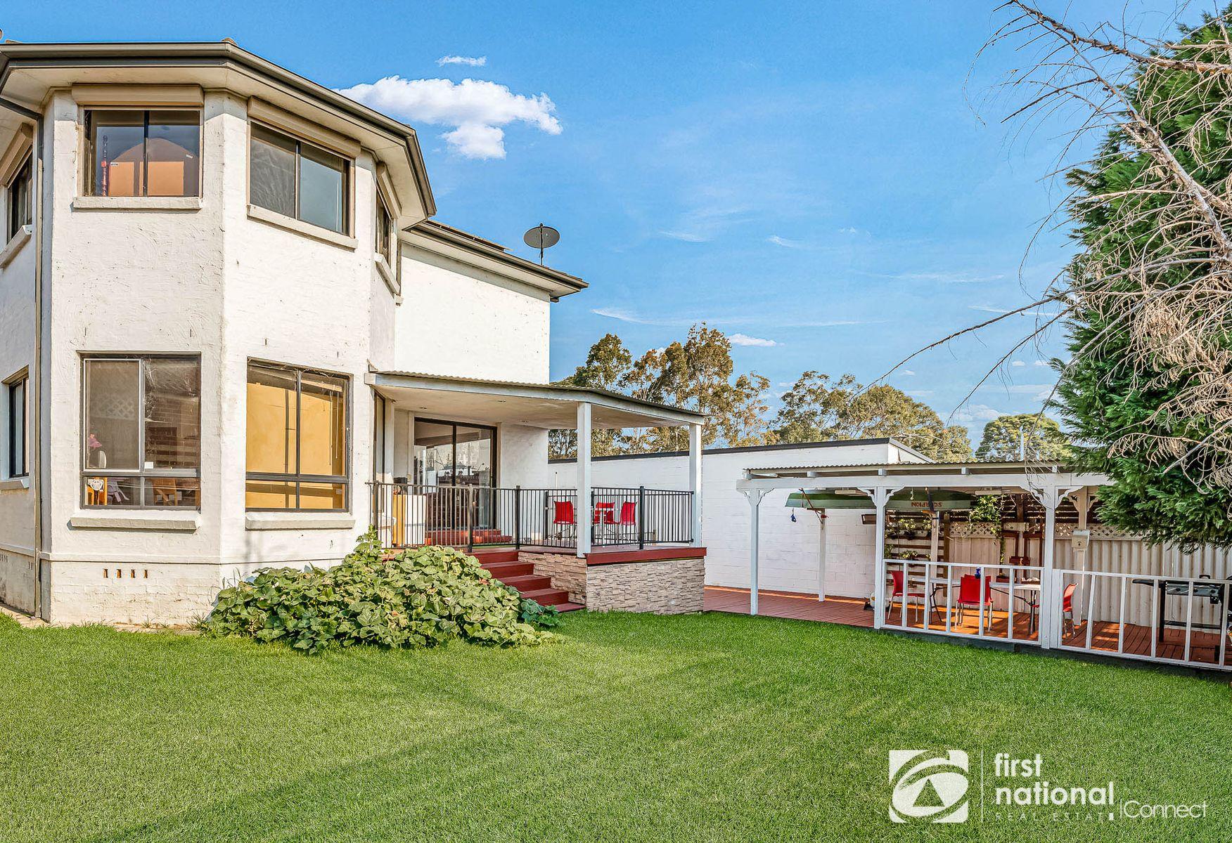 36 Tollhouse Way, Windsor, NSW 2756