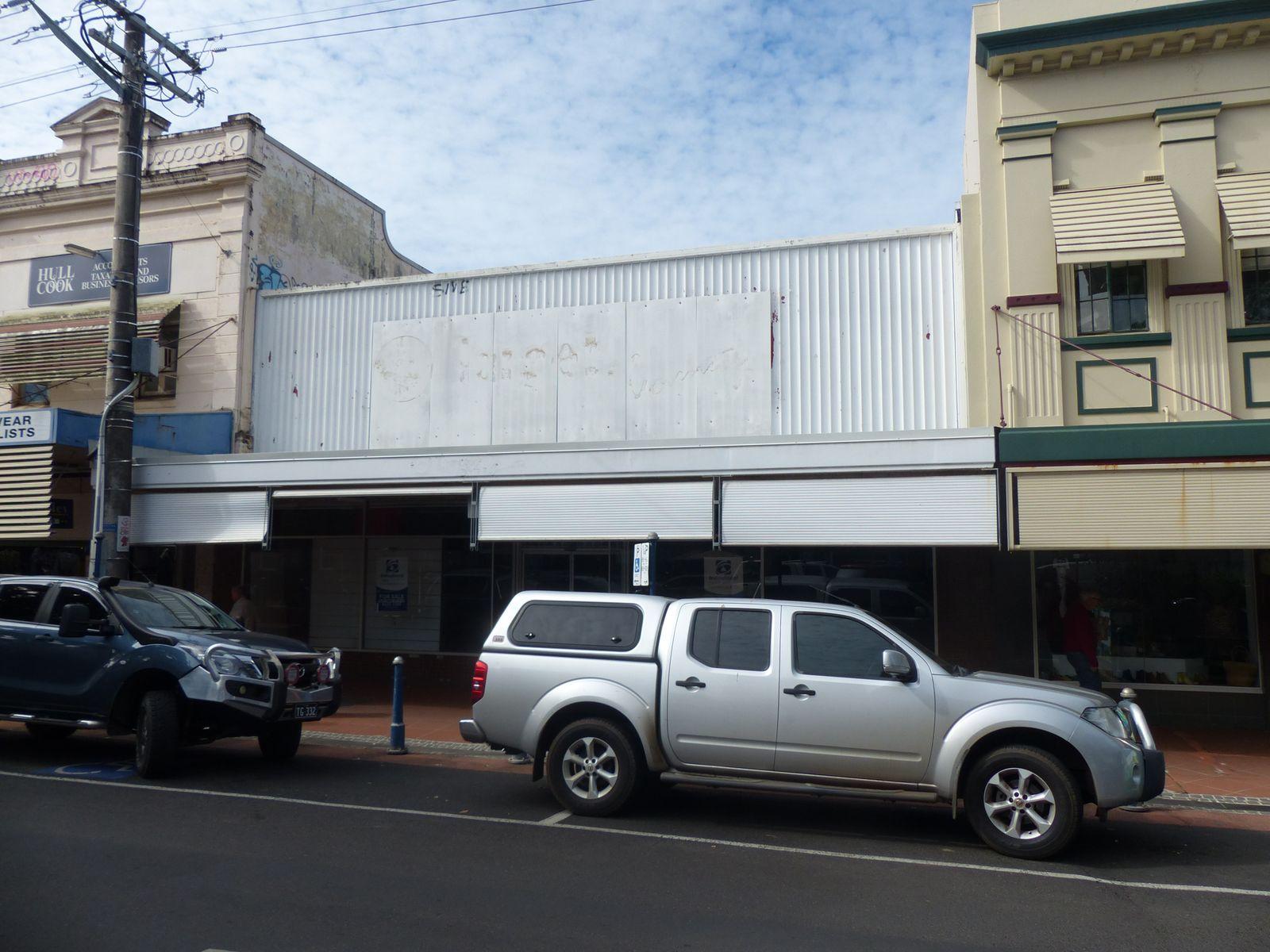 120 Molesworth Street, Lismore, NSW 2480