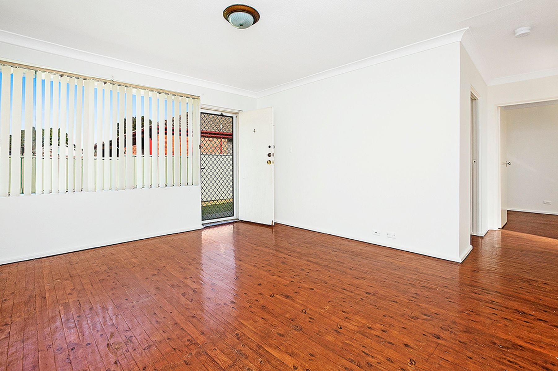 5/131A Campsie Street, Campsie, NSW 2194