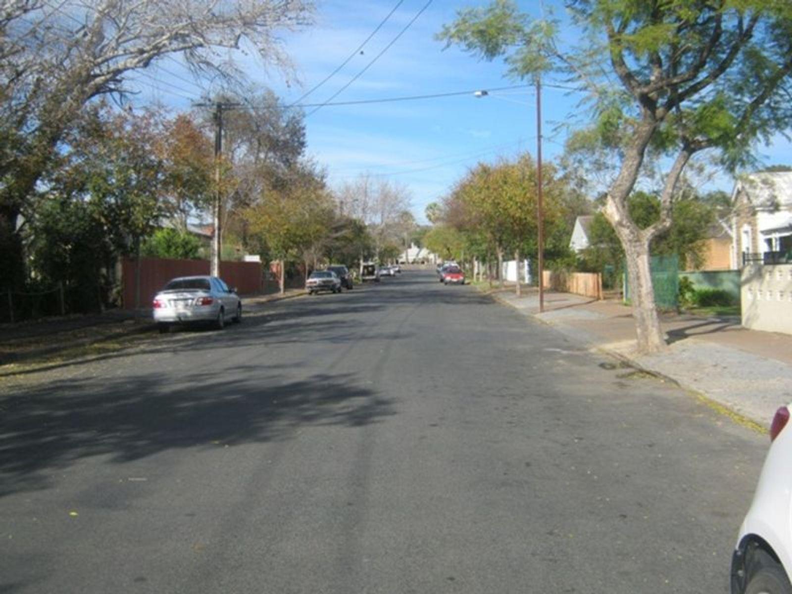 1/20 Alpha Street, Kensington Park, SA 5068