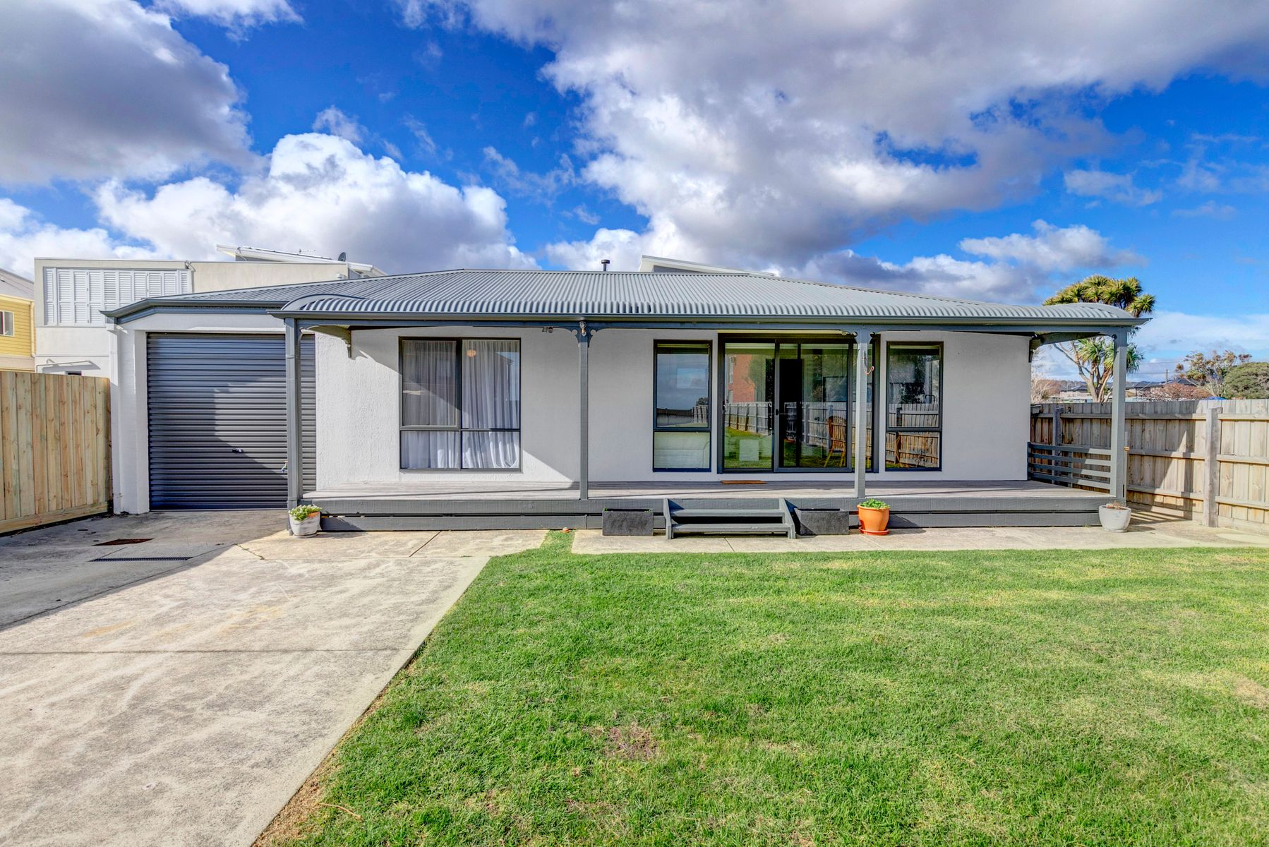 164 Marine Drive, Safety Beach, VIC 3936