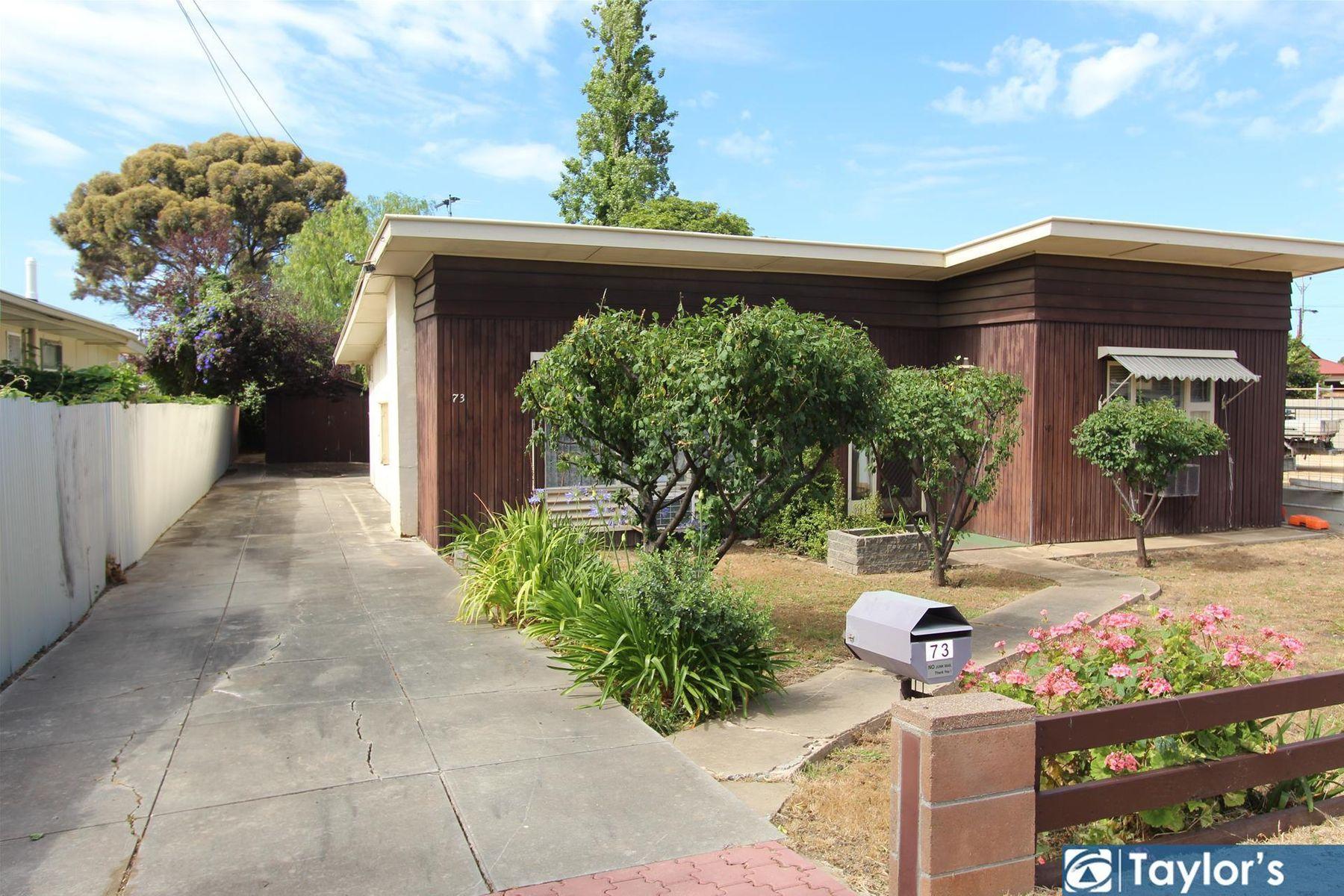 73 Lyons Road, Windsor Gardens, SA 5087