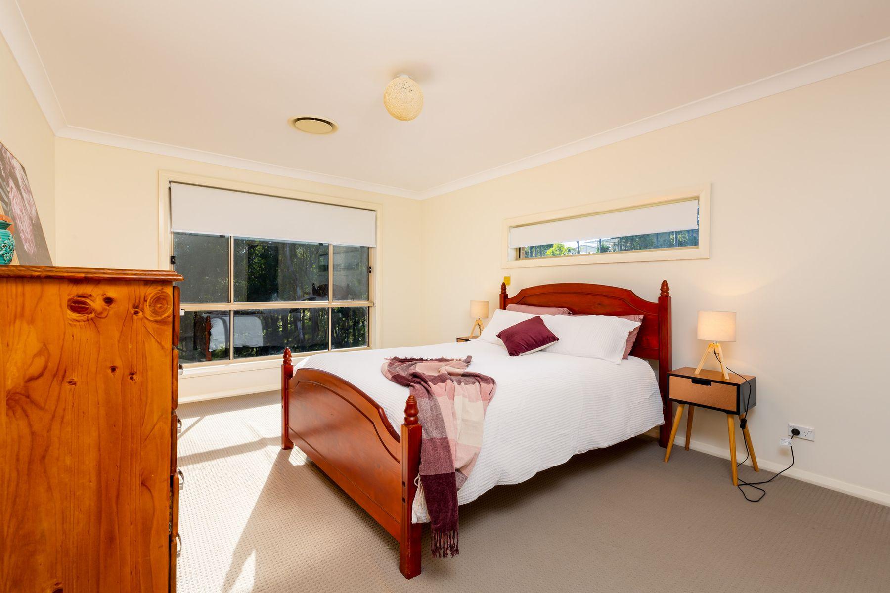 35 Lake View Road, Kilaben Bay, NSW 2283