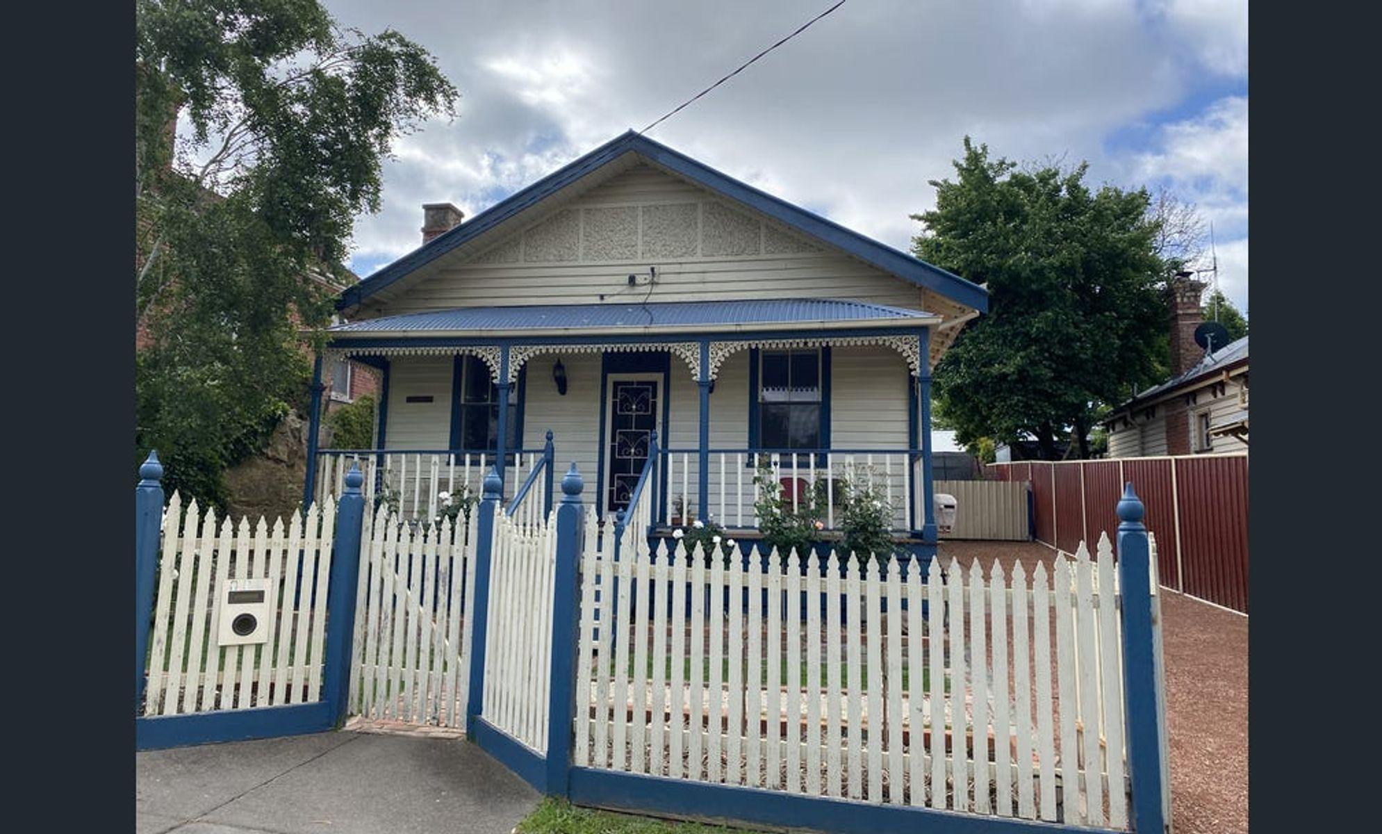 150 Rowan Street, Bendigo, VIC 3550