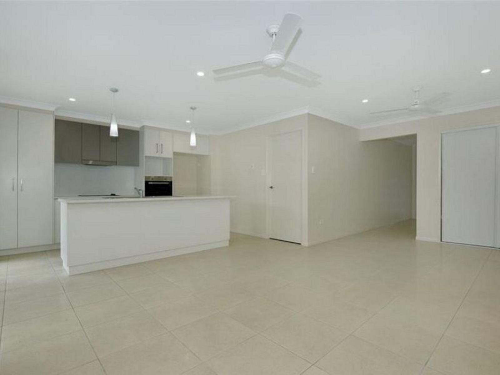 3/48 Edwin Street, Westbrook, QLD 4350