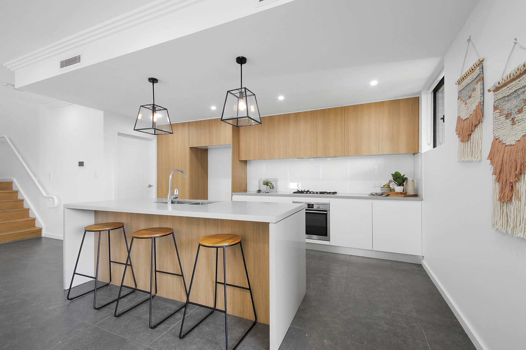 2/63-65 Picnic Point Road, Panania, NSW 2213