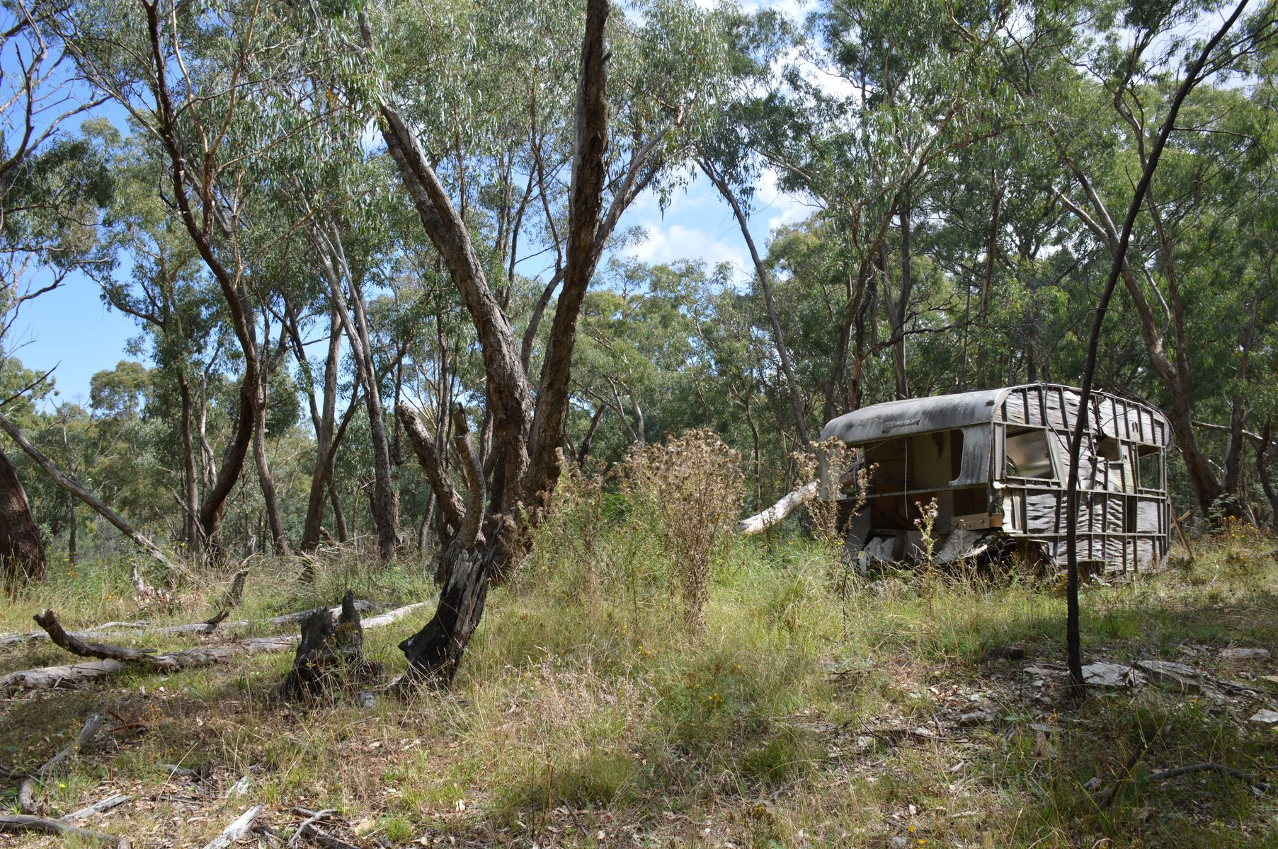 99 Lindsay Street, Mudgee, NSW 2850