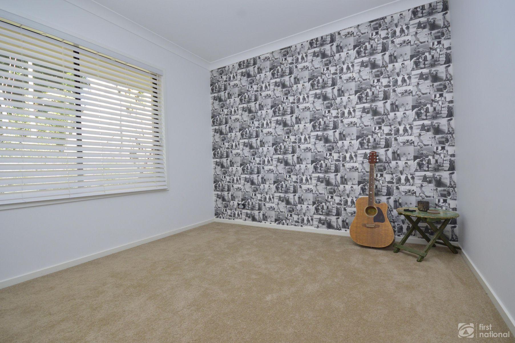11/219 Long Road, Tamborine Mountain, QLD 4272